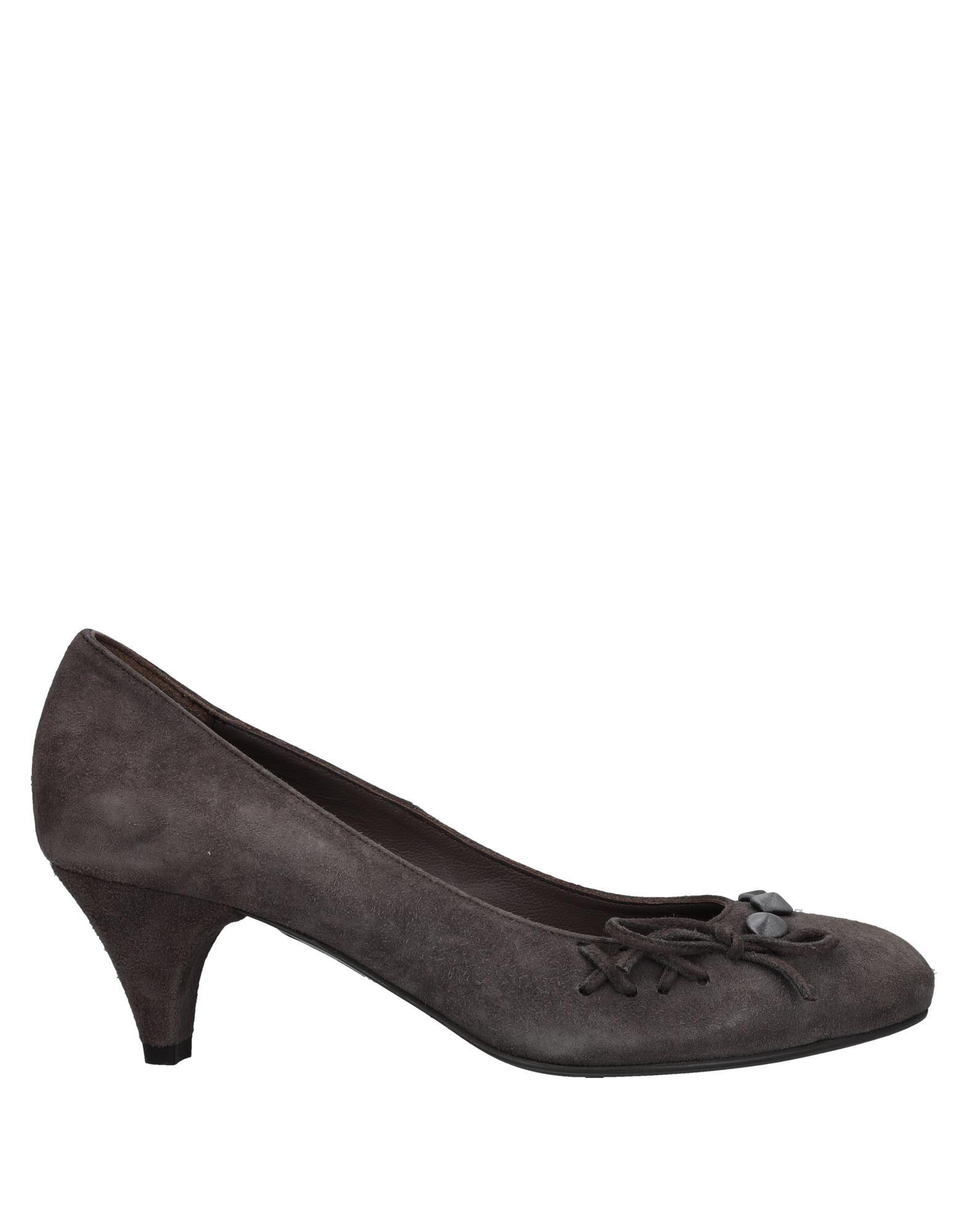 Giancarlo Paoli Pumps Damen 11527913TA Gute Qualität beliebte Schuhe