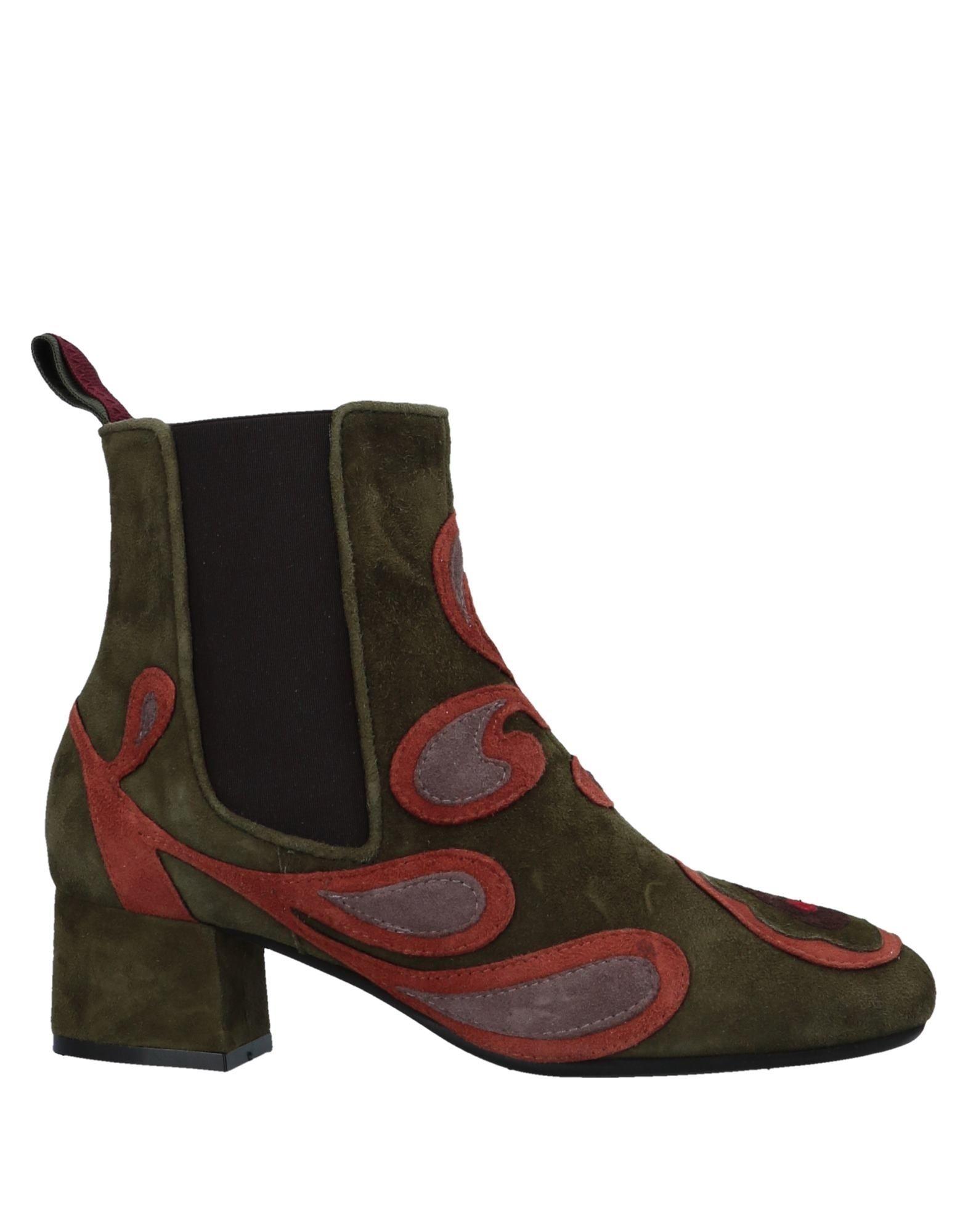Sneakers Impronte Uomo - 11463723QI Scarpe economiche e buone
