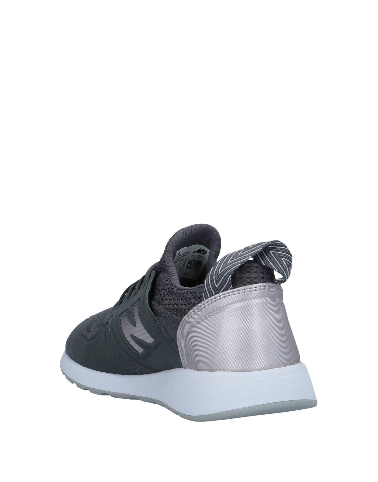 New Balance Gute Sneakers Damen  11527921BP Gute Balance Qualität beliebte Schuhe 674c5a