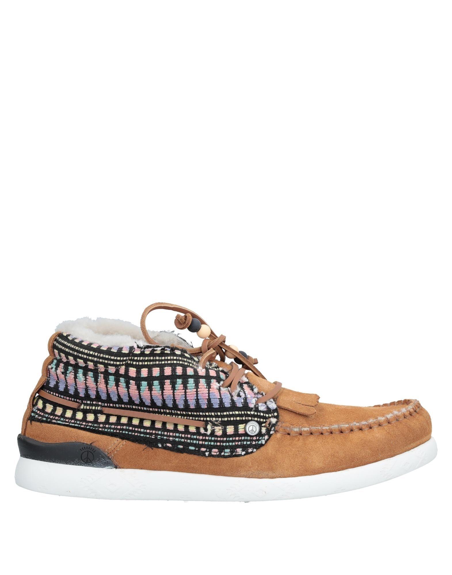 Rabatt echte Schuhe Dolfie Stiefelette Herren  11527925VE