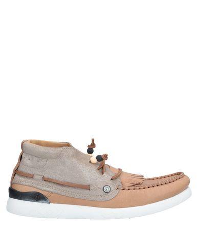 Los últimos zapatos de descuento para hombres Mujer y mujeres Botín Dolfie Mujer hombres - Botines Dolfie   - 11527927CX f344f9