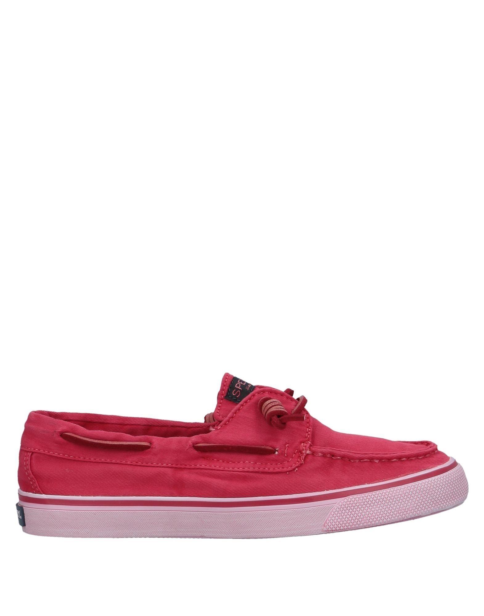 Sperry Top-Sider Loafers - Women Sperry Top-Sider Loafers online 11527928BI on  Australia - 11527928BI online 35cbe5