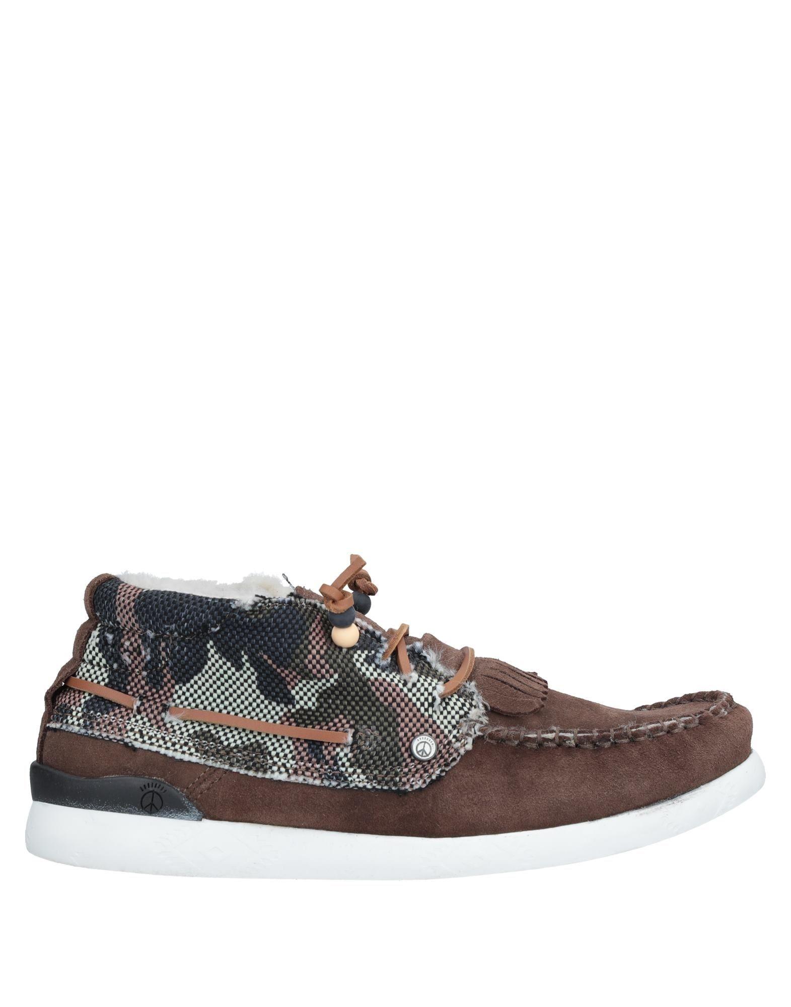 Dolfie Stiefelette Damen  11527929AV Gute Qualität beliebte Schuhe