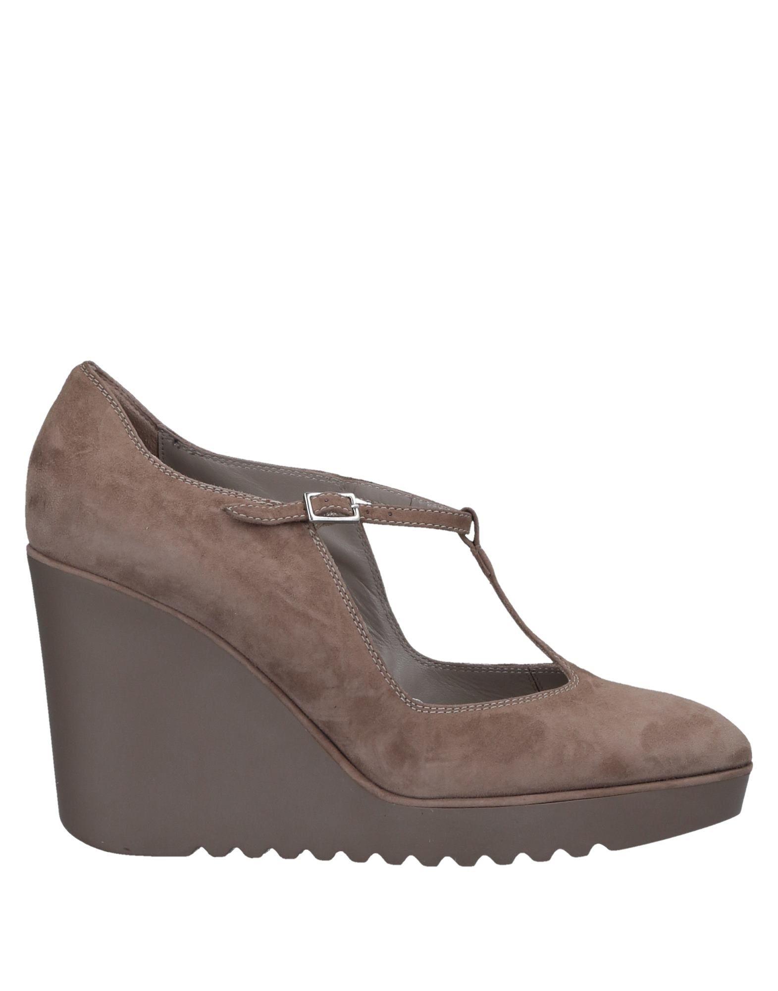 Gut um billige Schuhe zu tragenMax Bianco Pumps Damen  11527933NJ
