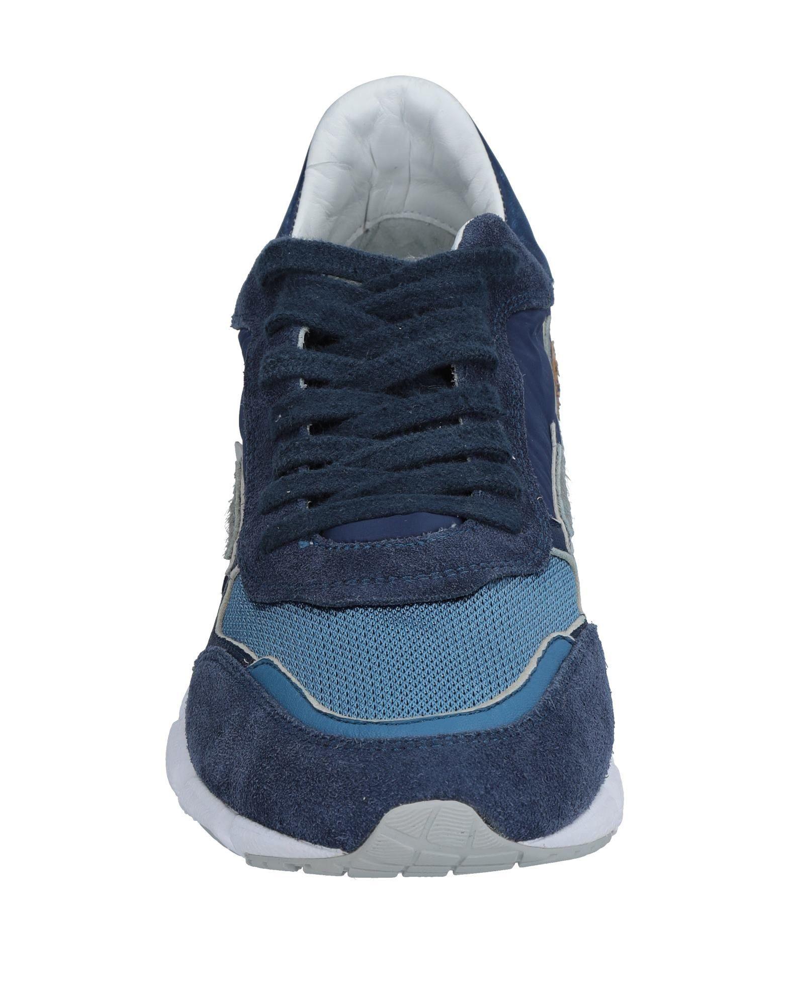 Mizuno Sneakers Herren  Schuhe 11527937LO Heiße Schuhe  ee40eb