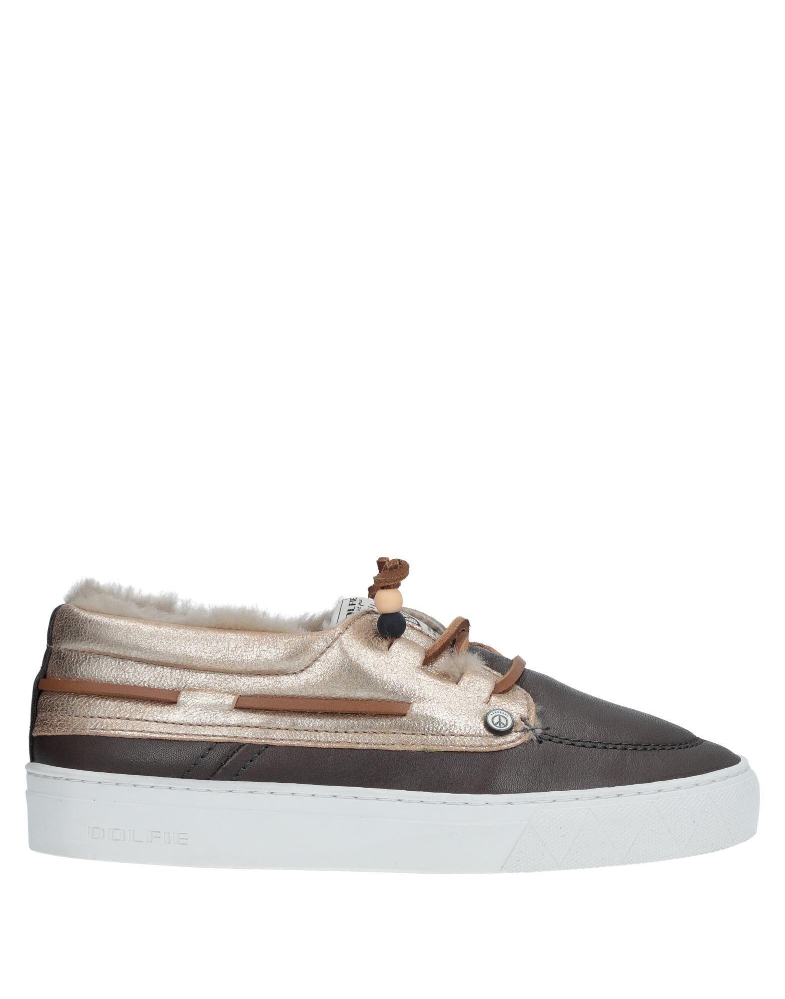 Dolfie Mokassins Damen  11527938KB Gute Qualität beliebte Schuhe