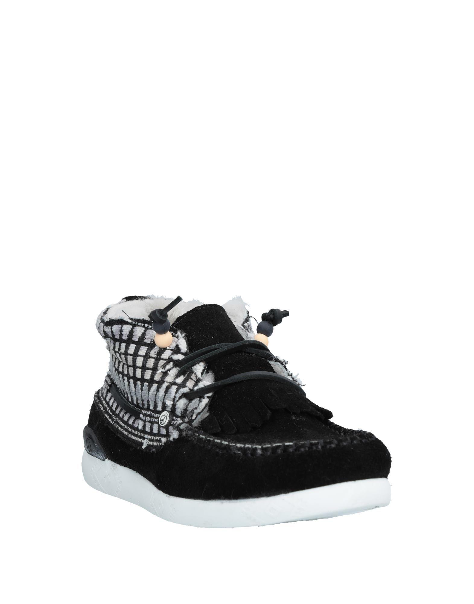 404e9bc21 ... Dolfie Ankle Boot - Women Women Women Dolfie Ankle Boots online on  United Kingdom - 11527939OS ...
