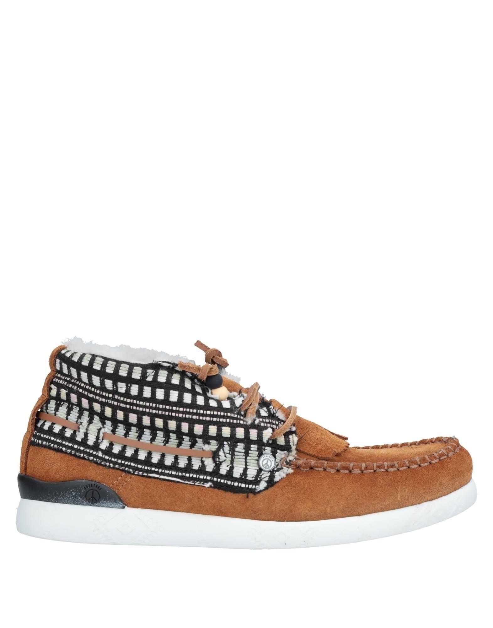 Dolfie Stiefelette Damen  11527945IQ 11527945IQ 11527945IQ Gute Qualität beliebte Schuhe 569859