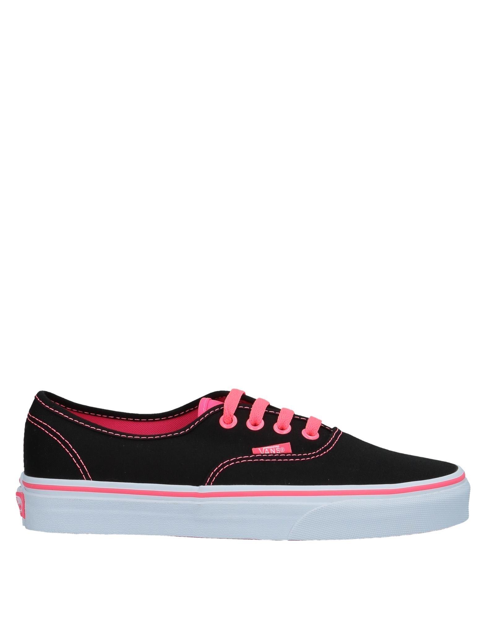 Sneakers Vans Donna - 11527947FP Scarpe economiche e buone