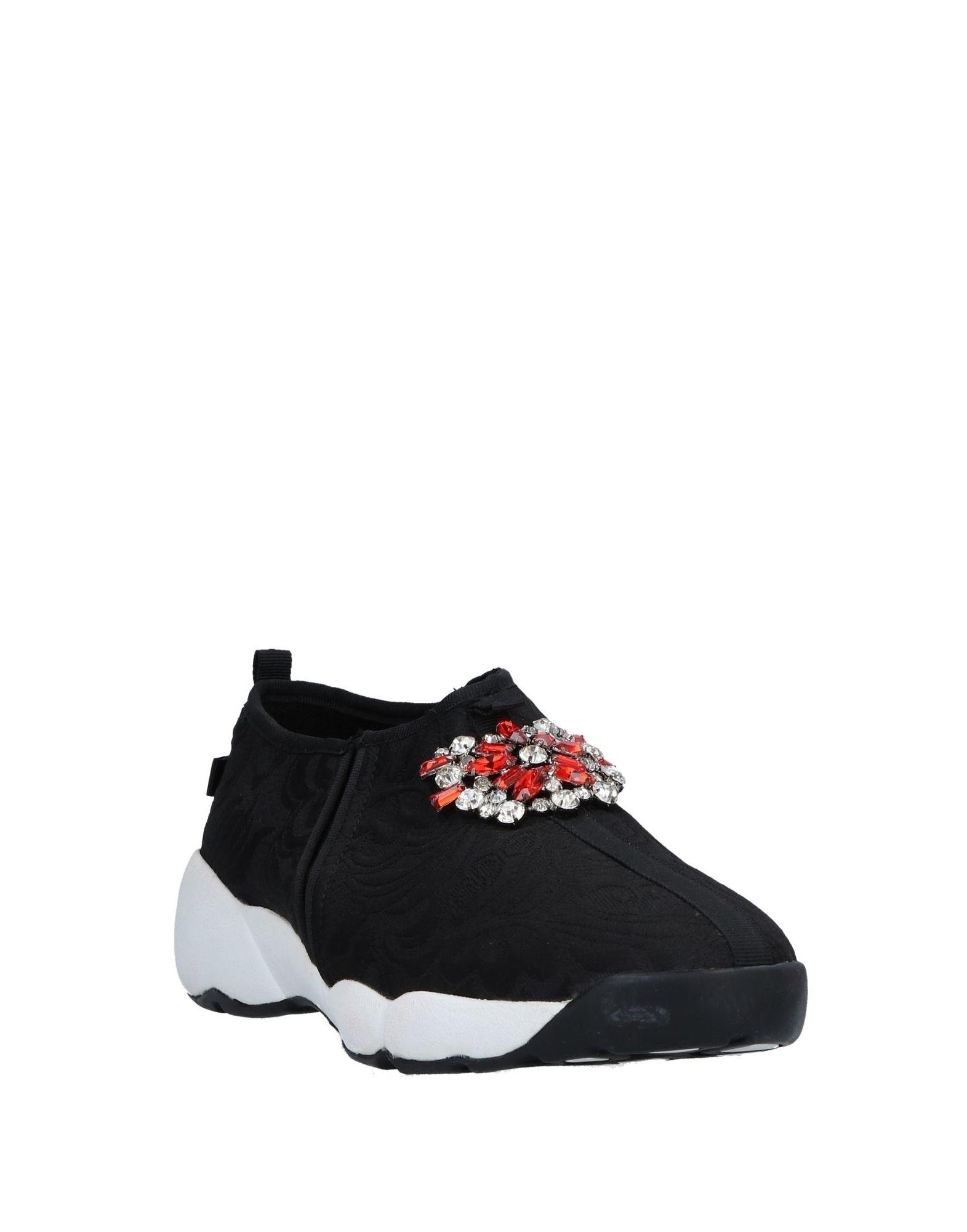 So•Queen Sneakers Gute Damen  11527950OL Gute Sneakers Qualität beliebte Schuhe 66f216