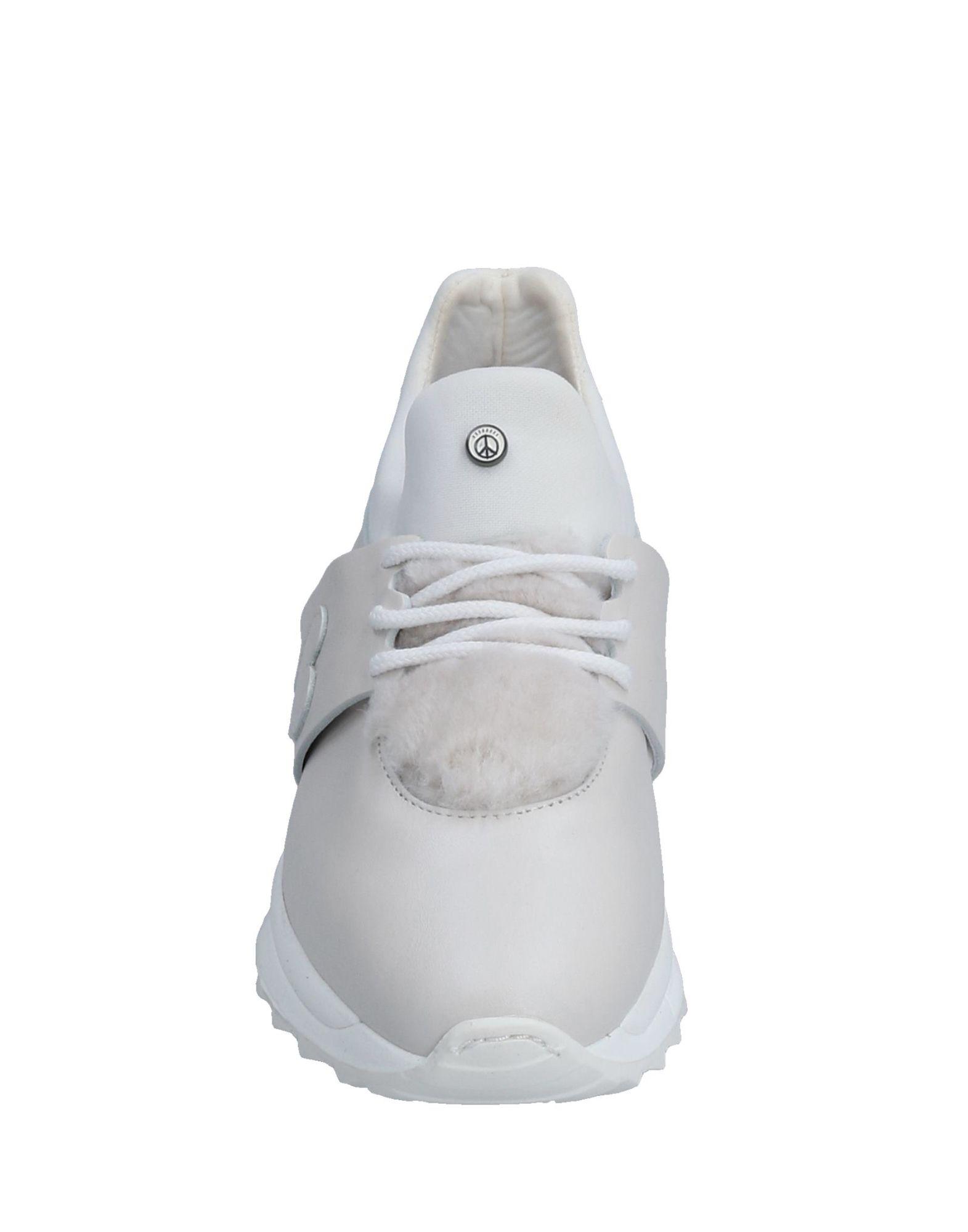 Dolfie Gute Sneakers Damen  11527951QG Gute Dolfie Qualität beliebte Schuhe 359f89