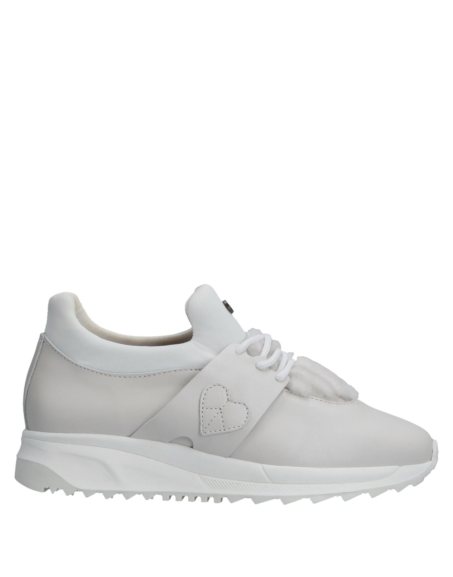 Dolfie Sneakers Damen  11527951QG Gute Qualität beliebte Schuhe
