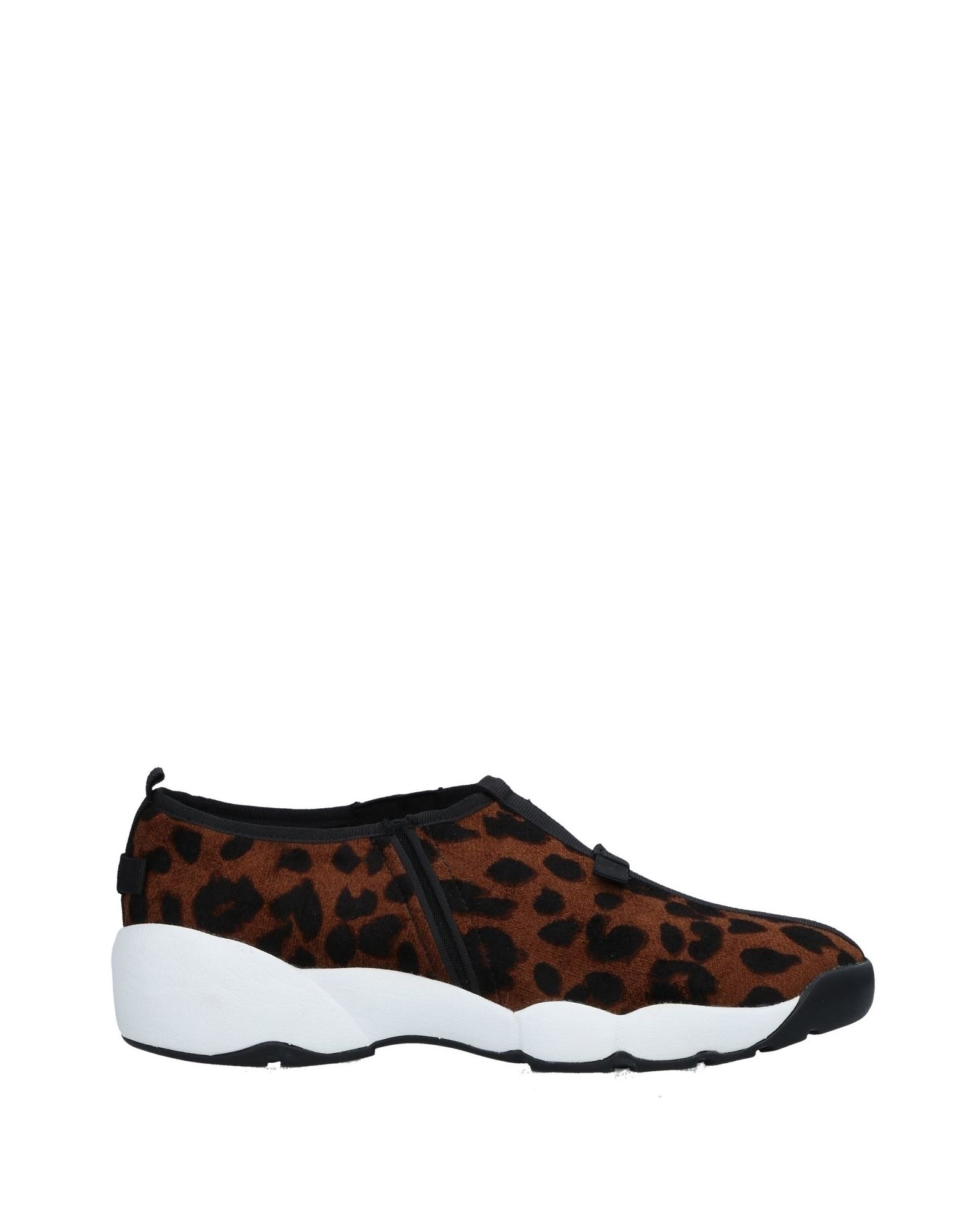 Haltbare Mode billige Schuhe So•Queen Sneakers Damen  11527955HI Heiße Schuhe
