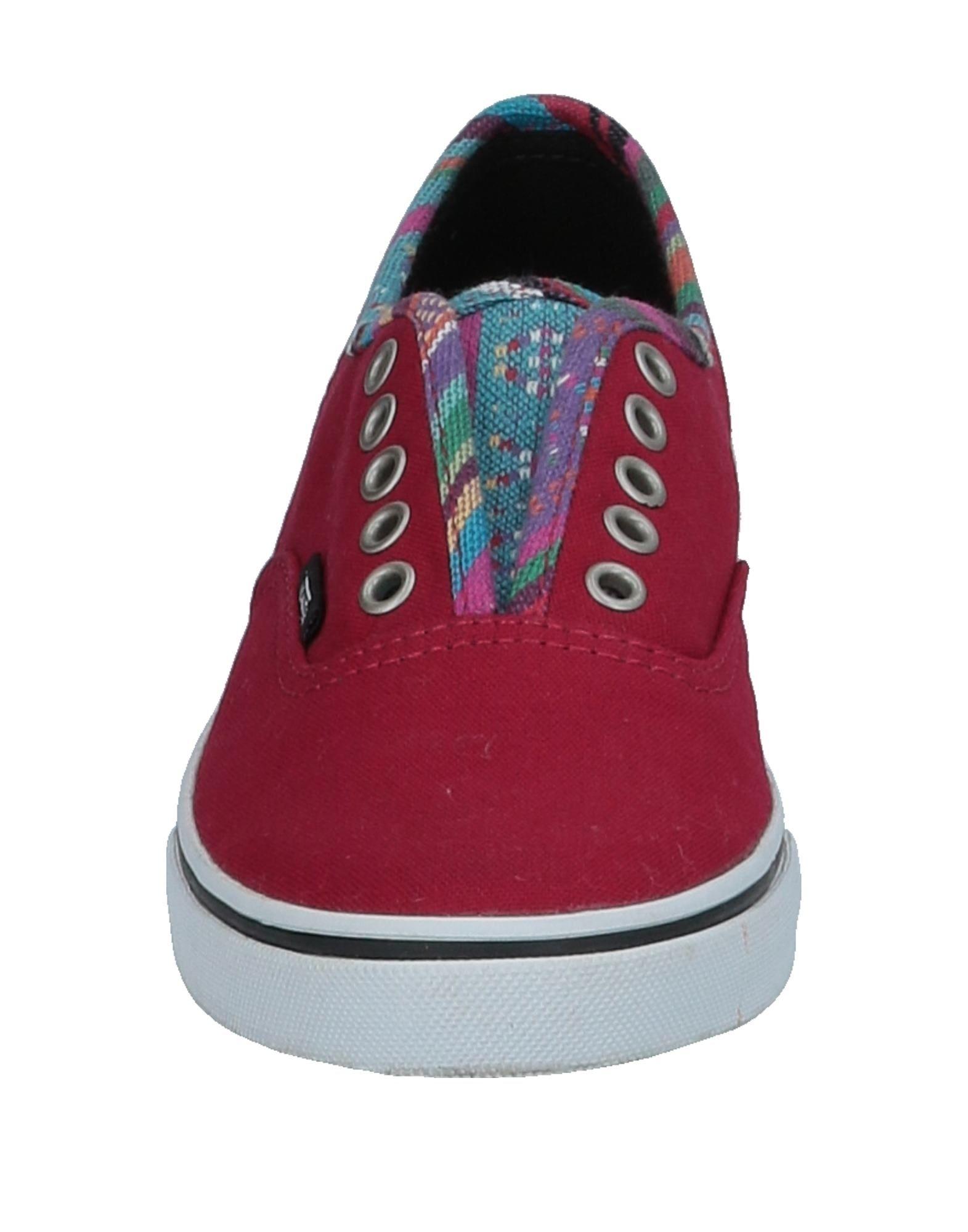 Vans  Sneakers Damen  Vans 11527962IE Gute Qualität beliebte Schuhe 45f028