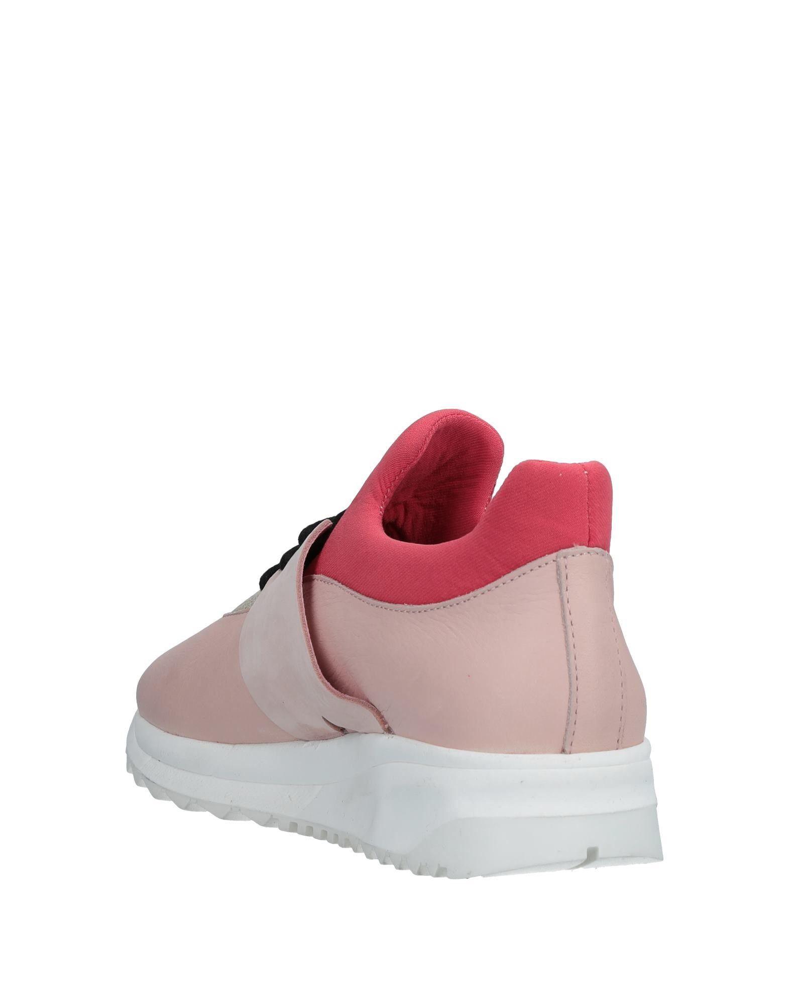 Dolfie Sneakers Damen  11527966UF Gute Qualität beliebte Schuhe