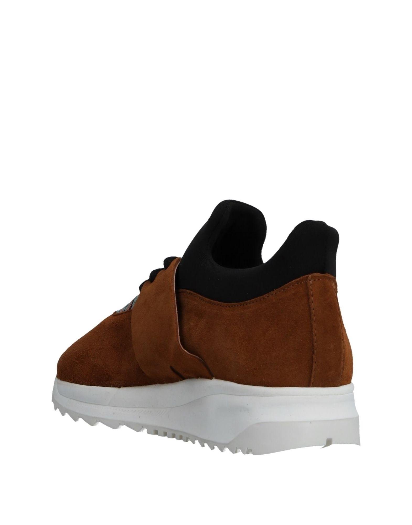 Dolfie Gute Sneakers Damen  11527969HH Gute Dolfie Qualität beliebte Schuhe 450983
