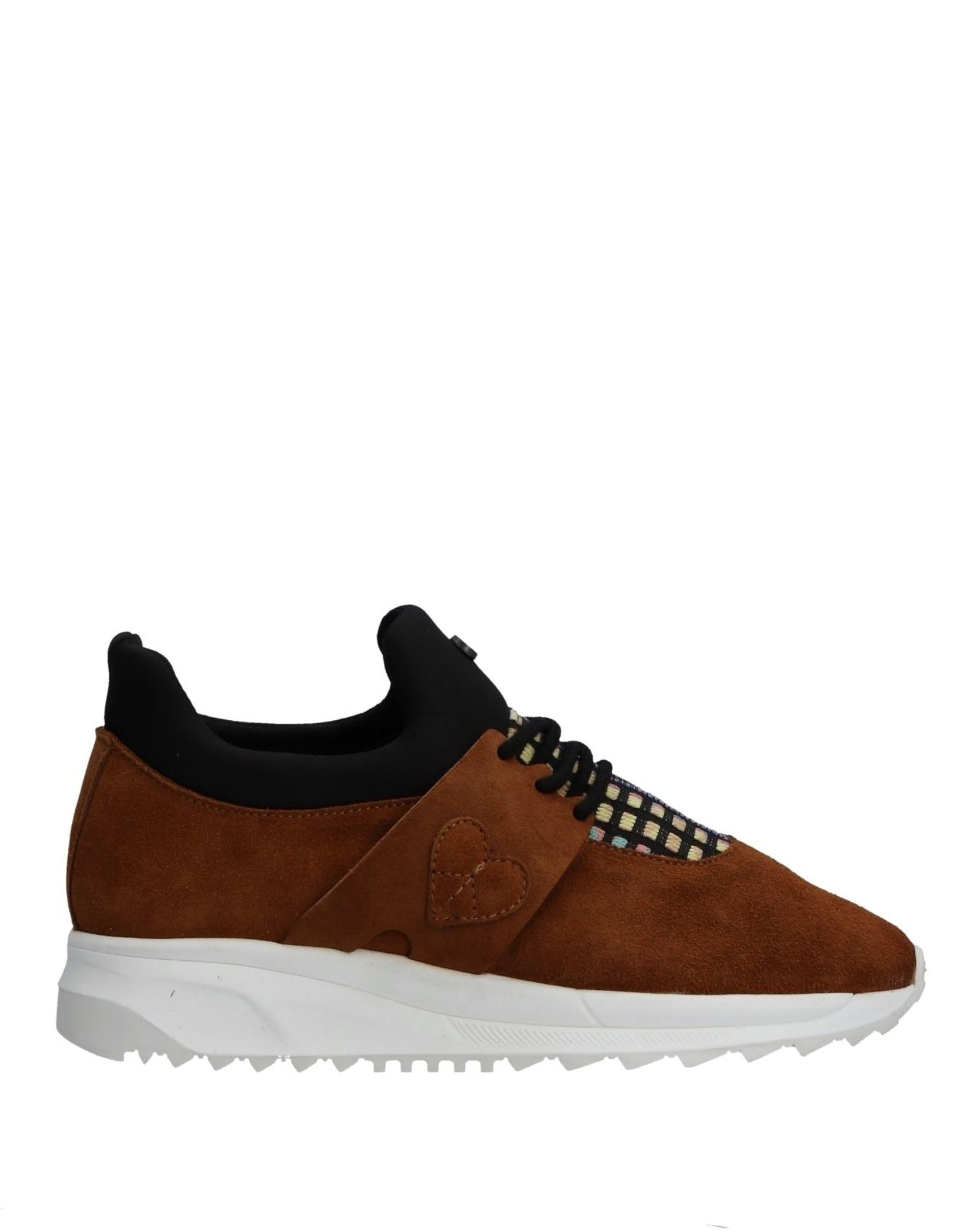 Moda Sneakers Dolfie Donna - 11527969HH