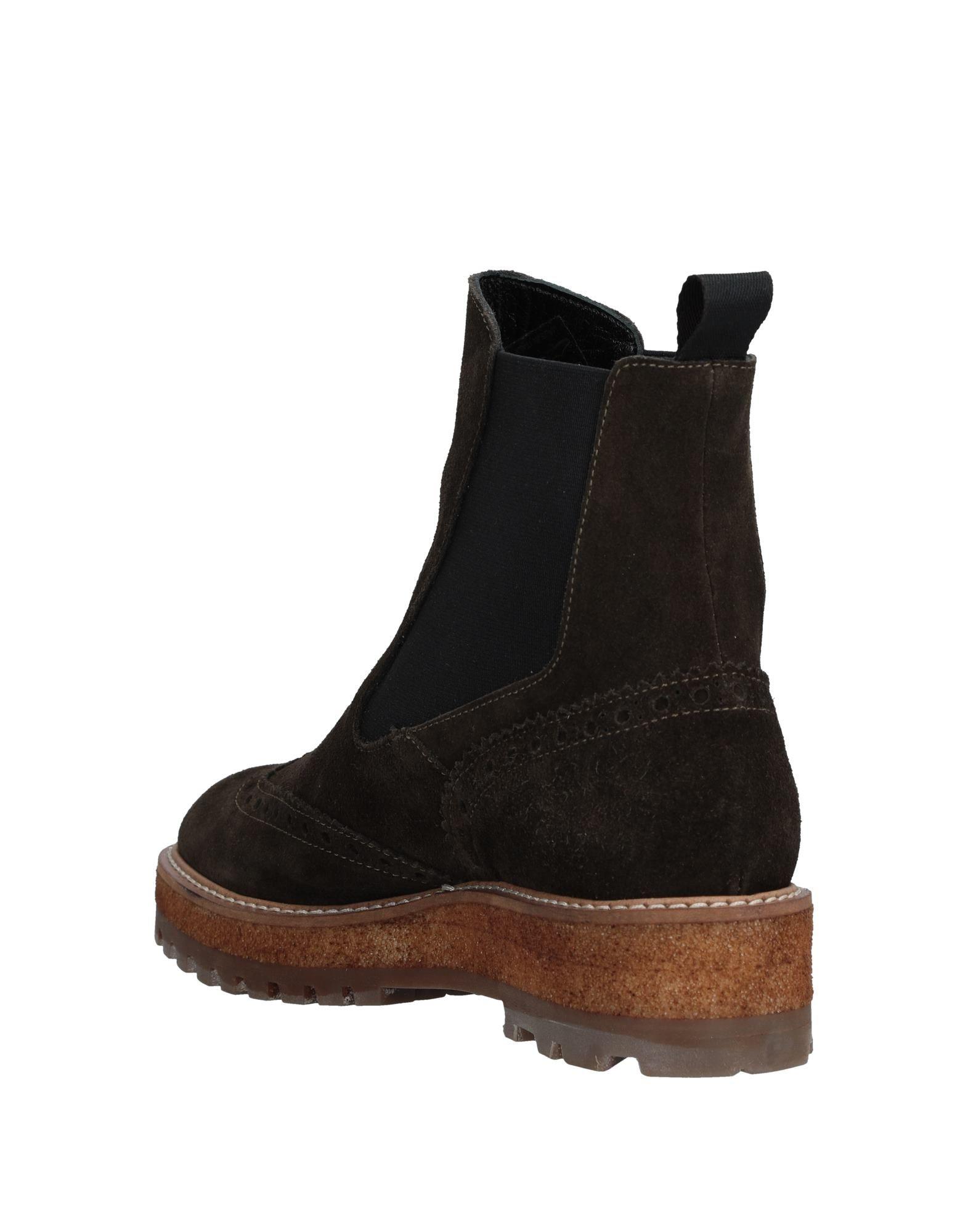 Le Ble Chelsea Boots Damen Schuhe  11527973KCGut aussehende strapazierfähige Schuhe Damen f2943d