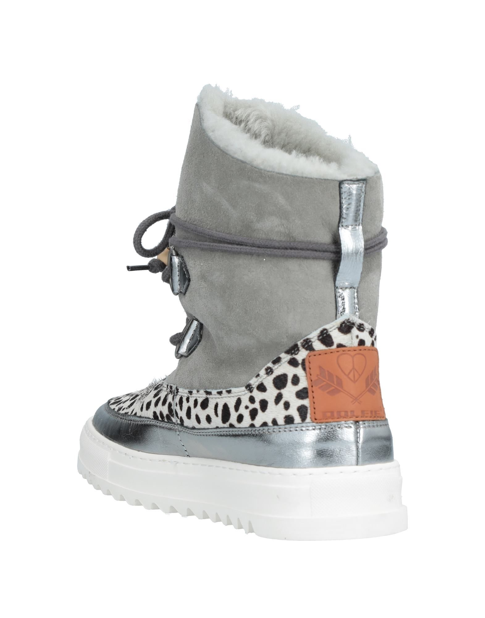 Stilvolle Damen billige Schuhe Dolfie Stiefelette Damen Stilvolle  11527974GM 37a00e