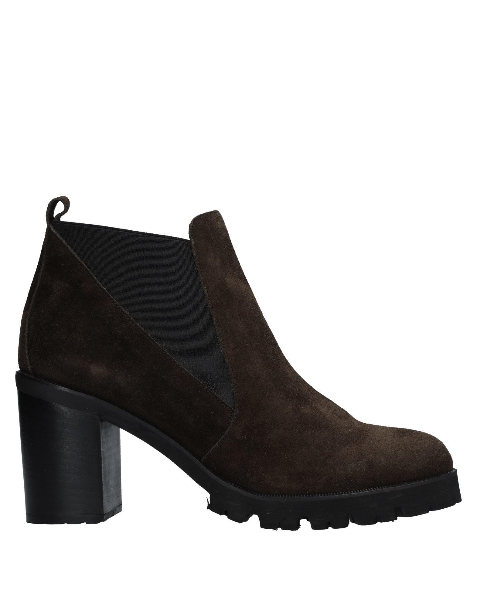 Chelsea Boots Le Ble Donna - 11527977LQ