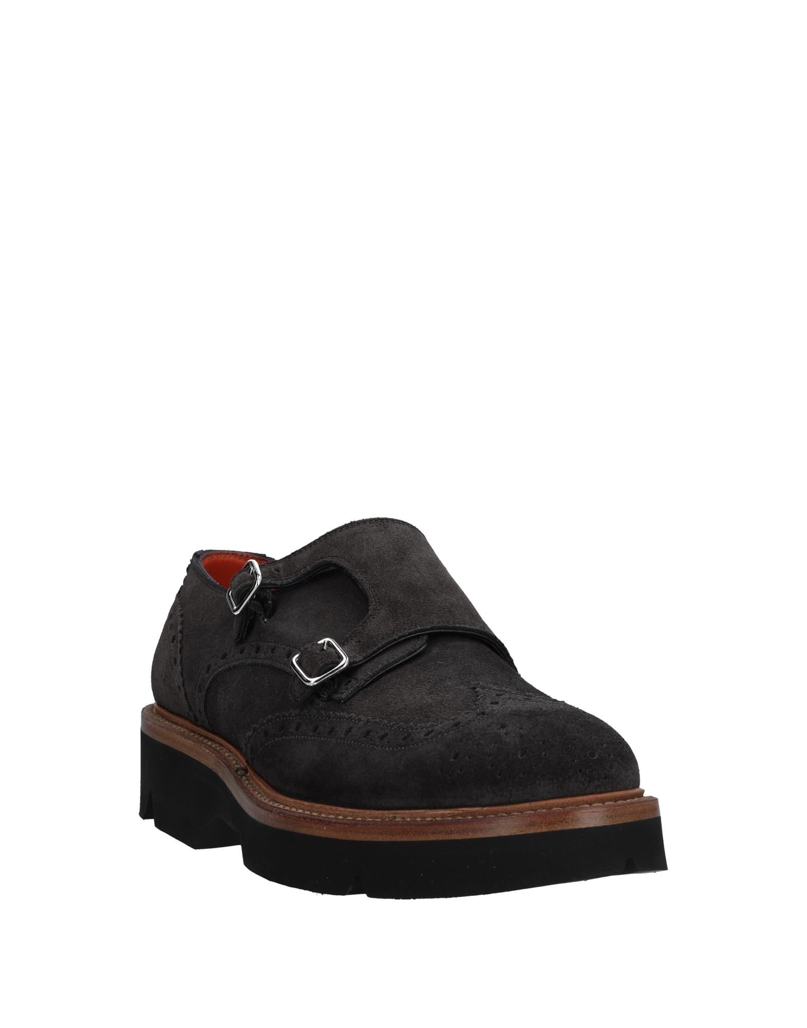 Stilvolle billige Schuhe Ortigni Mokassins Damen    11527981QF d9c523