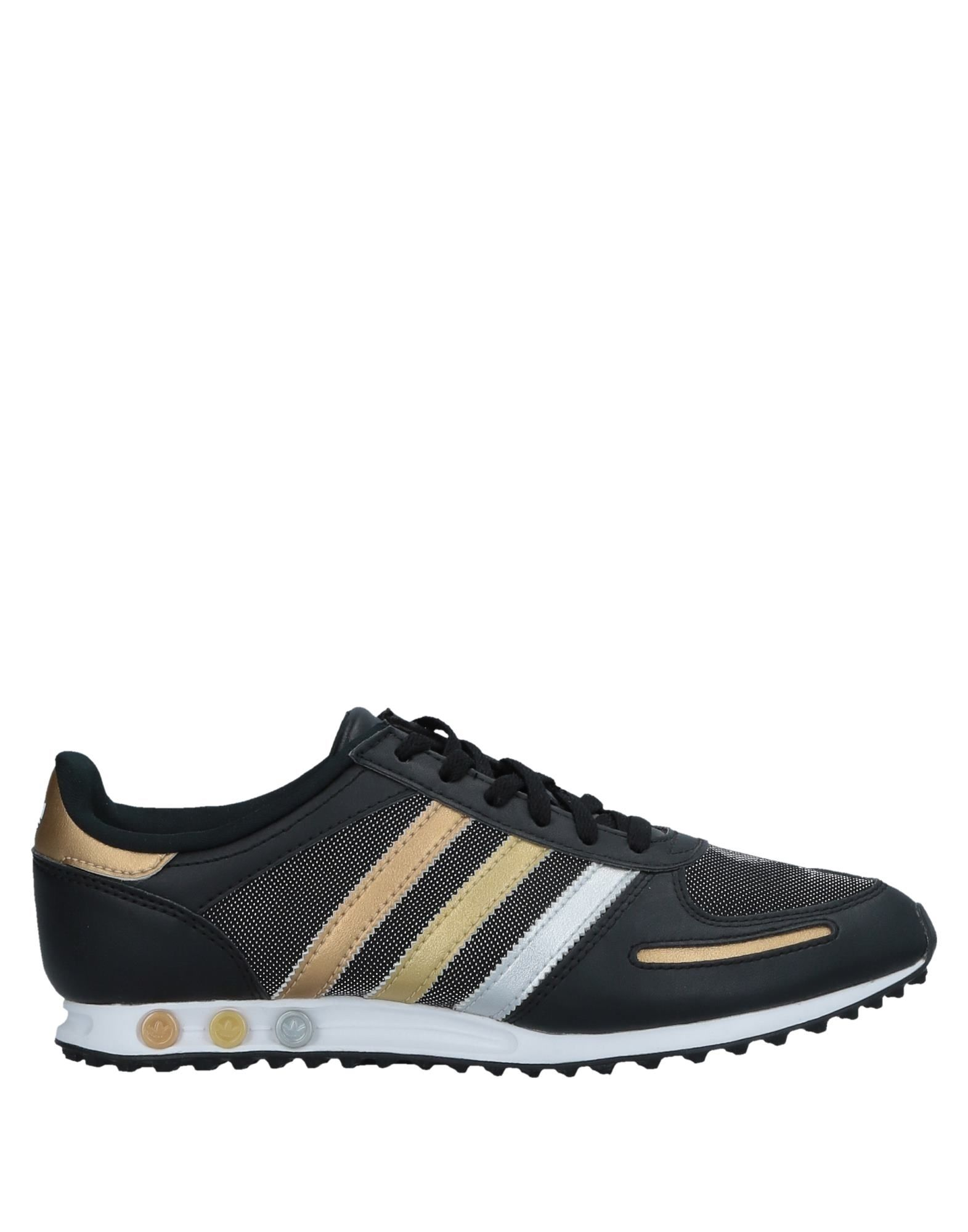Adidas Originals Neue Sneakers Damen  11527983OX Neue Originals Schuhe 2e12cb