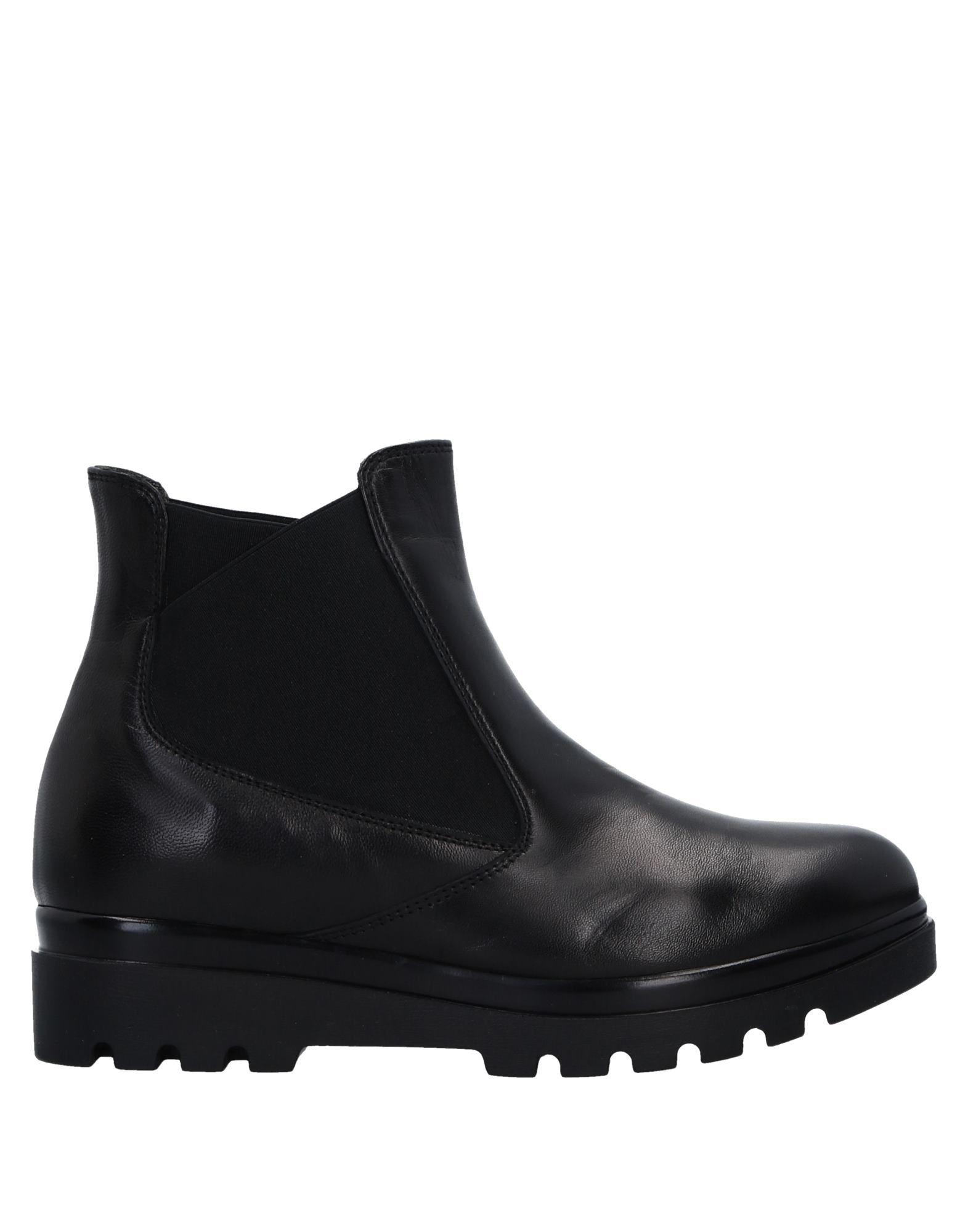 Mot 11527990SJ Gute Qualität beliebte Schuhe