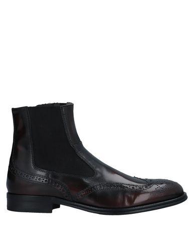 Zapatos de mujer baratos zapatos de mujer Botas Chelsea Corvari Mujer - Botas Chelsea Corvari   - 11527992ER