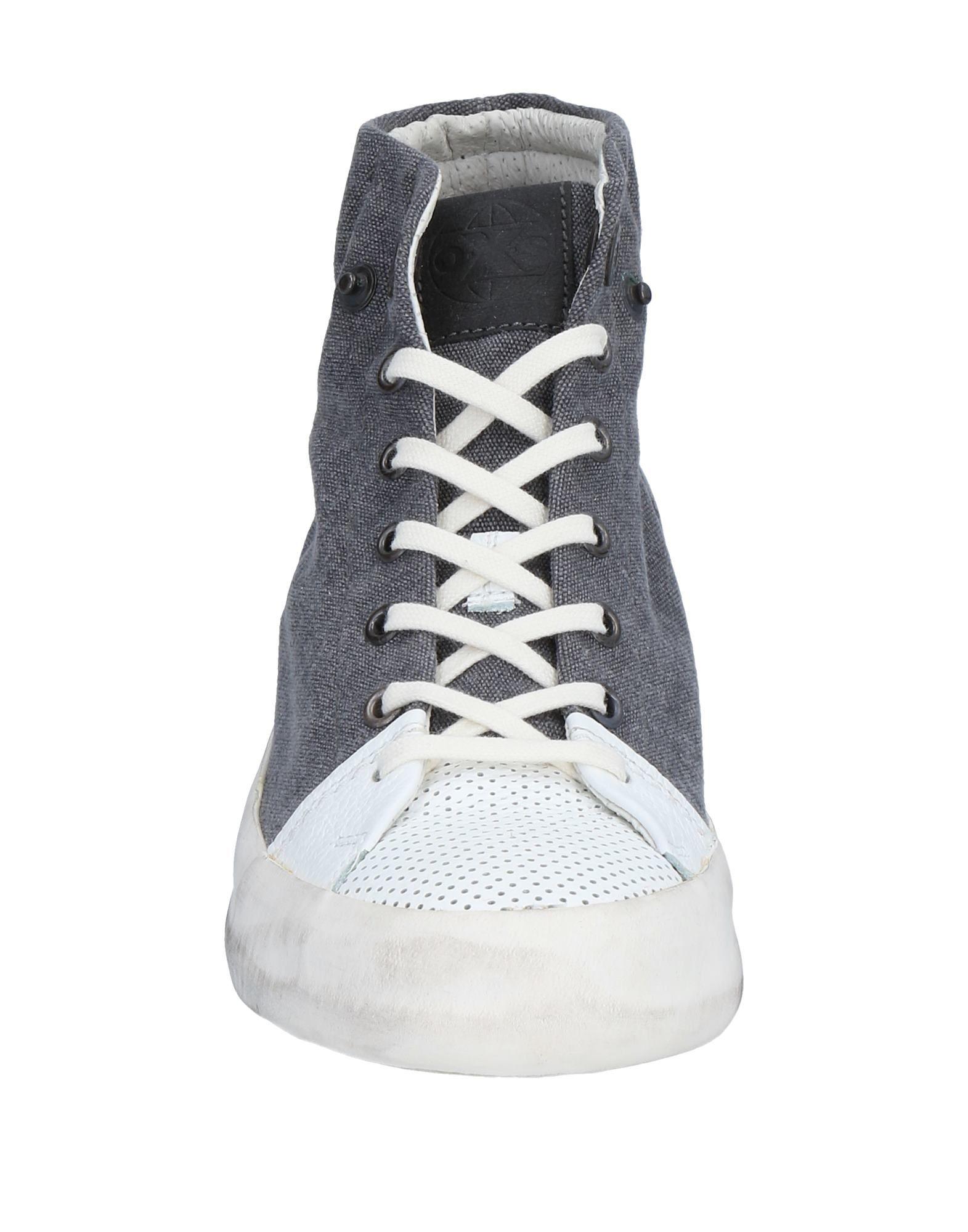 O.X.S. Sneakers Damen beliebte  11527997PK Gute Qualität beliebte Damen Schuhe bf8874