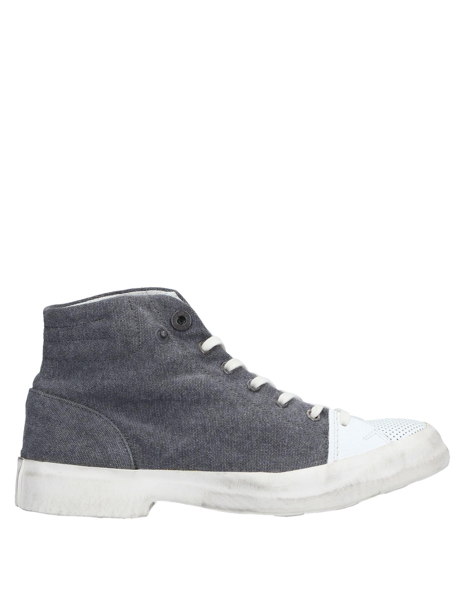 Moda Sneakers O.X.S. Donna - 11527997PK