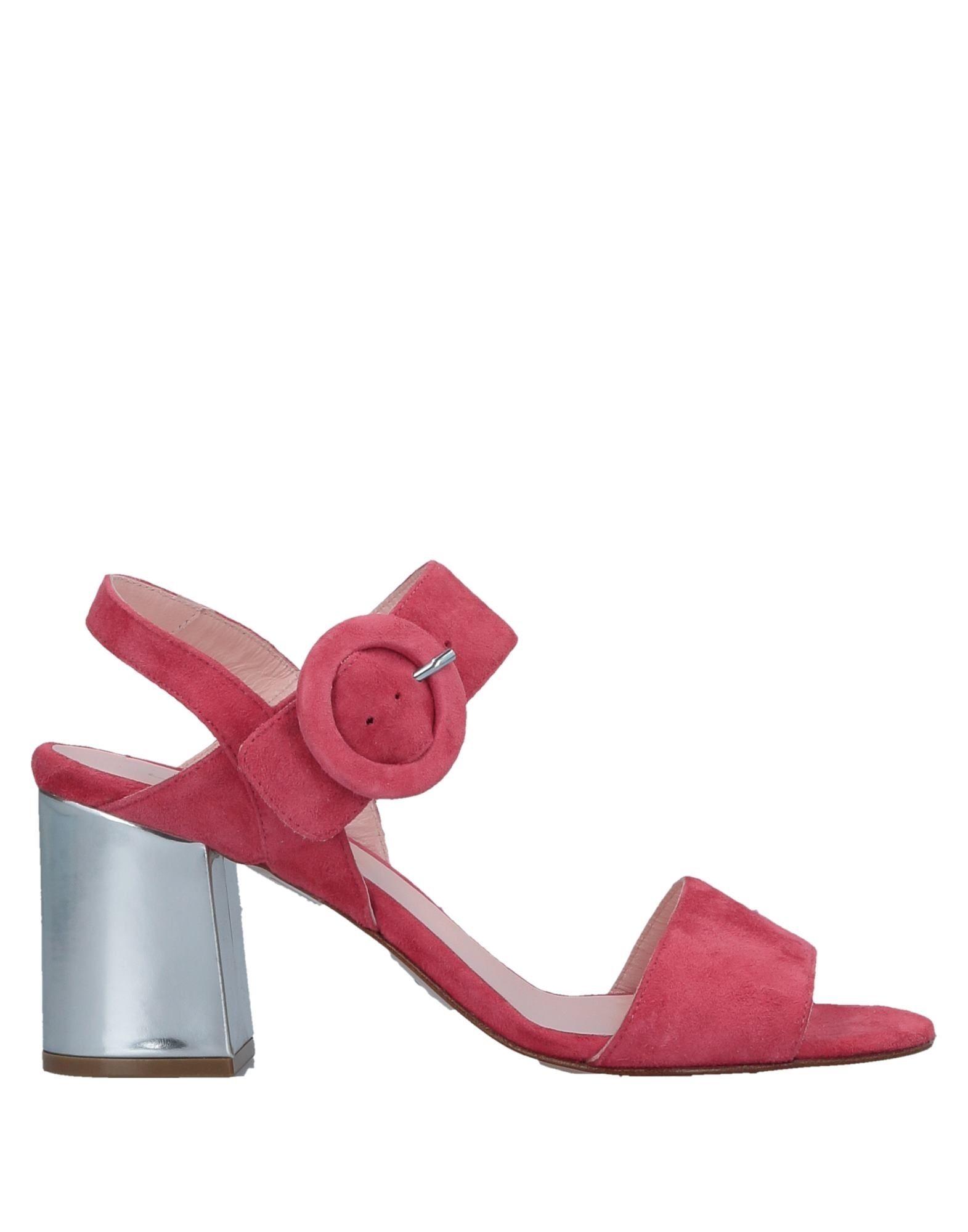 Anna F. Sandalen Damen  11527998PV Gute Qualität beliebte Schuhe