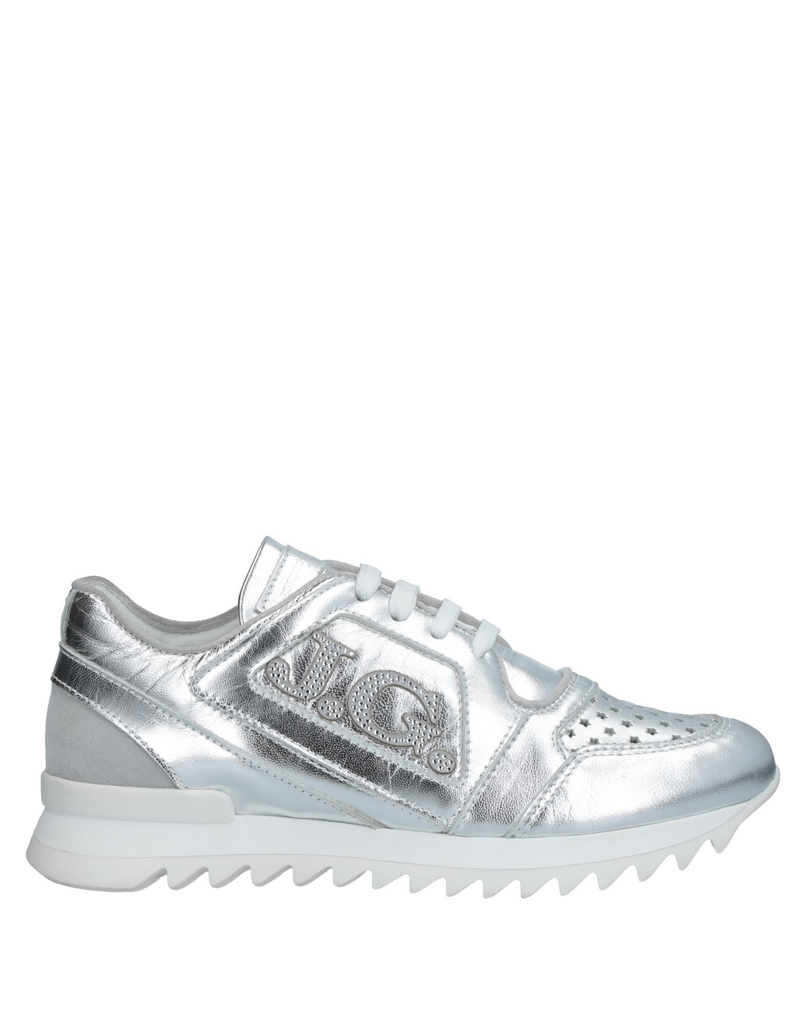 John Galliano Sneakers - Women John Galliano Sneakers online online online on  United Kingdom - 11527999EF 7877ba