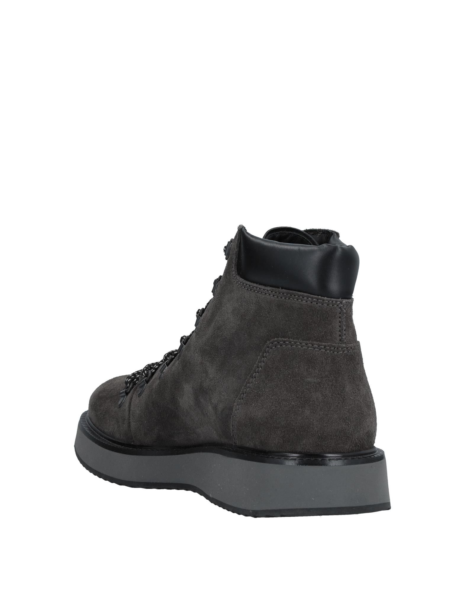 Hogan Stiefelette Herren  11528000UU Gute Qualität beliebte Schuhe Schuhe beliebte 6da287