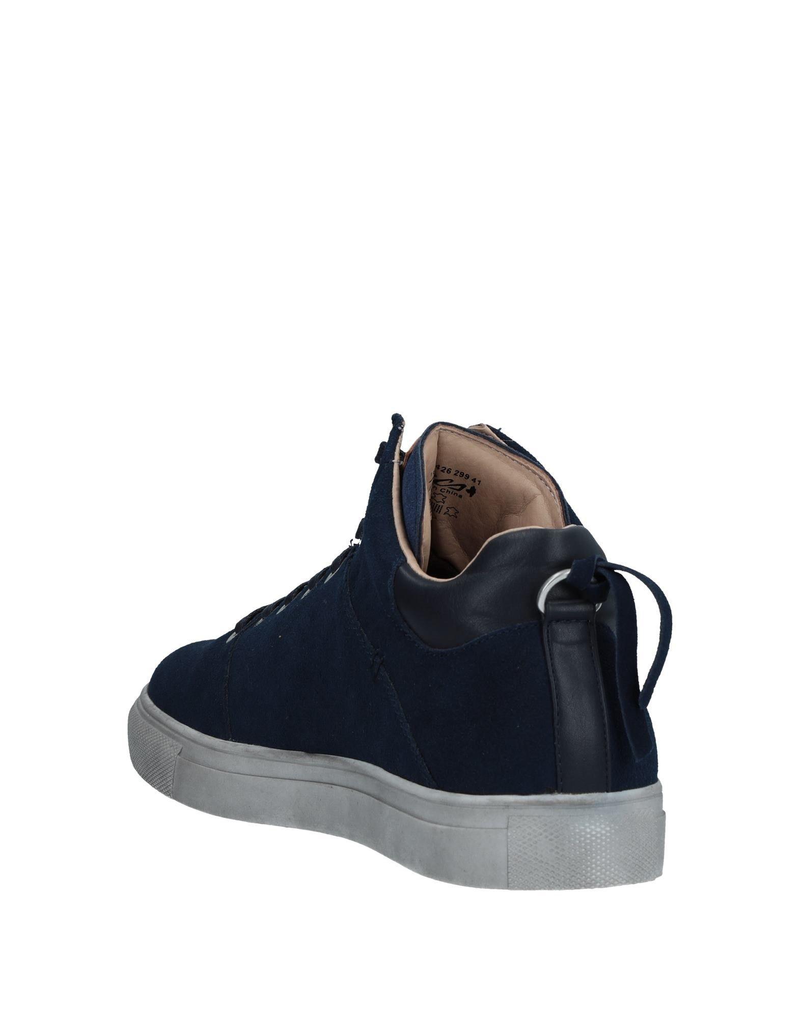 Rabatt echte Schuhe Mcs  Marlboro Classics Sneakers Herren  Mcs 11528009UN e205c5