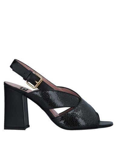 Zapatos de mujer baratos zapatos de mujer Sandalia Alberta Ferretti Mujer - Sandalias Alberta Ferretti   - 11528011SJ Negro