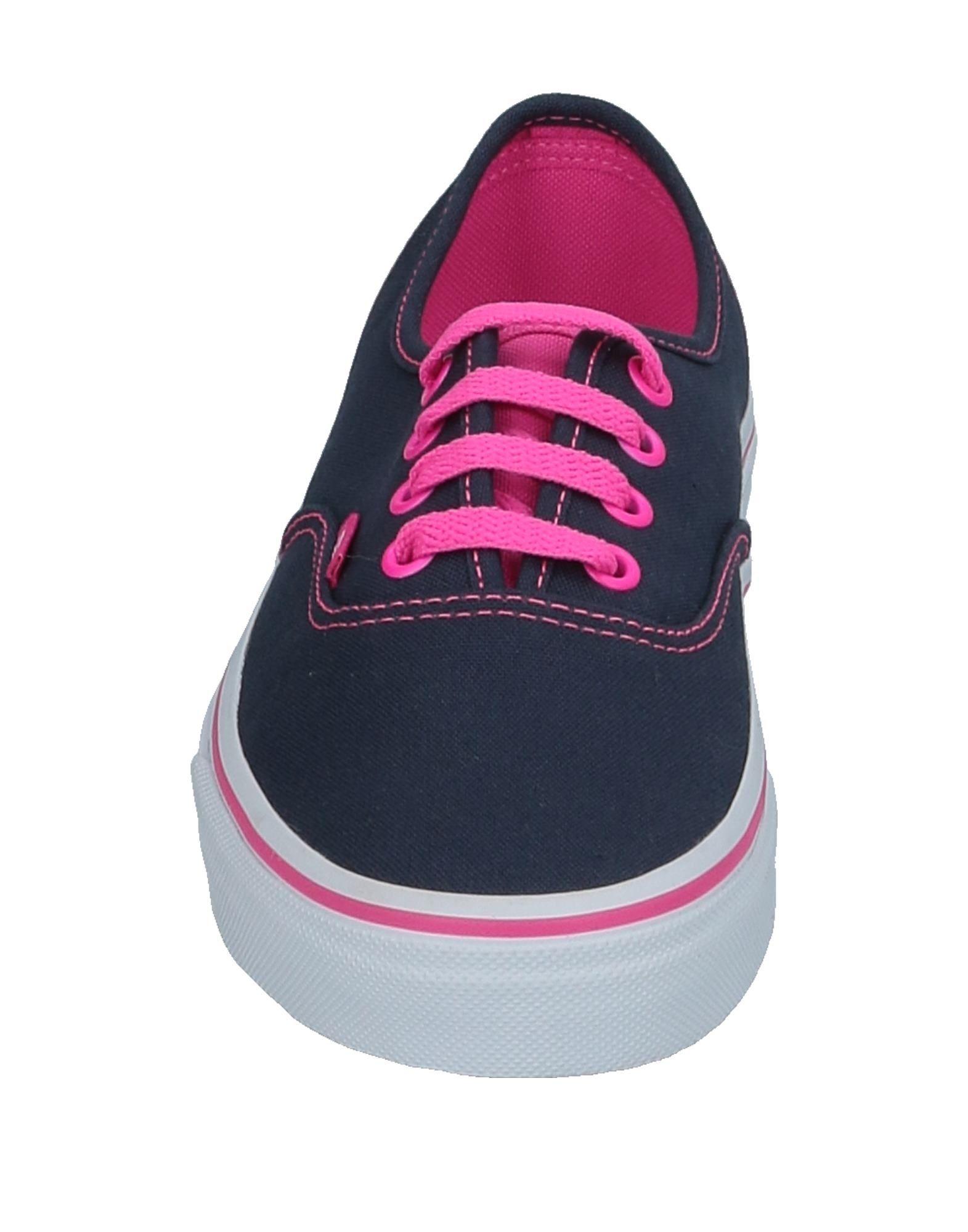 Vans Sneakers es Damen Gutes Preis-Leistungs-Verhältnis, es Sneakers lohnt sich e5d9f1