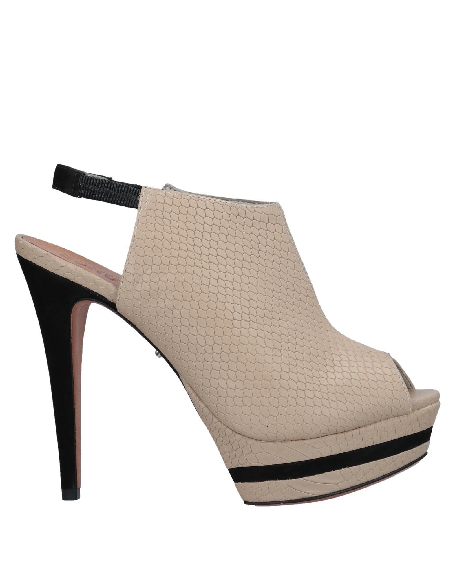 Schutz Sandals - Women Schutz Sandals Kingdom online on  United Kingdom Sandals - 11528014TF 7d9cea