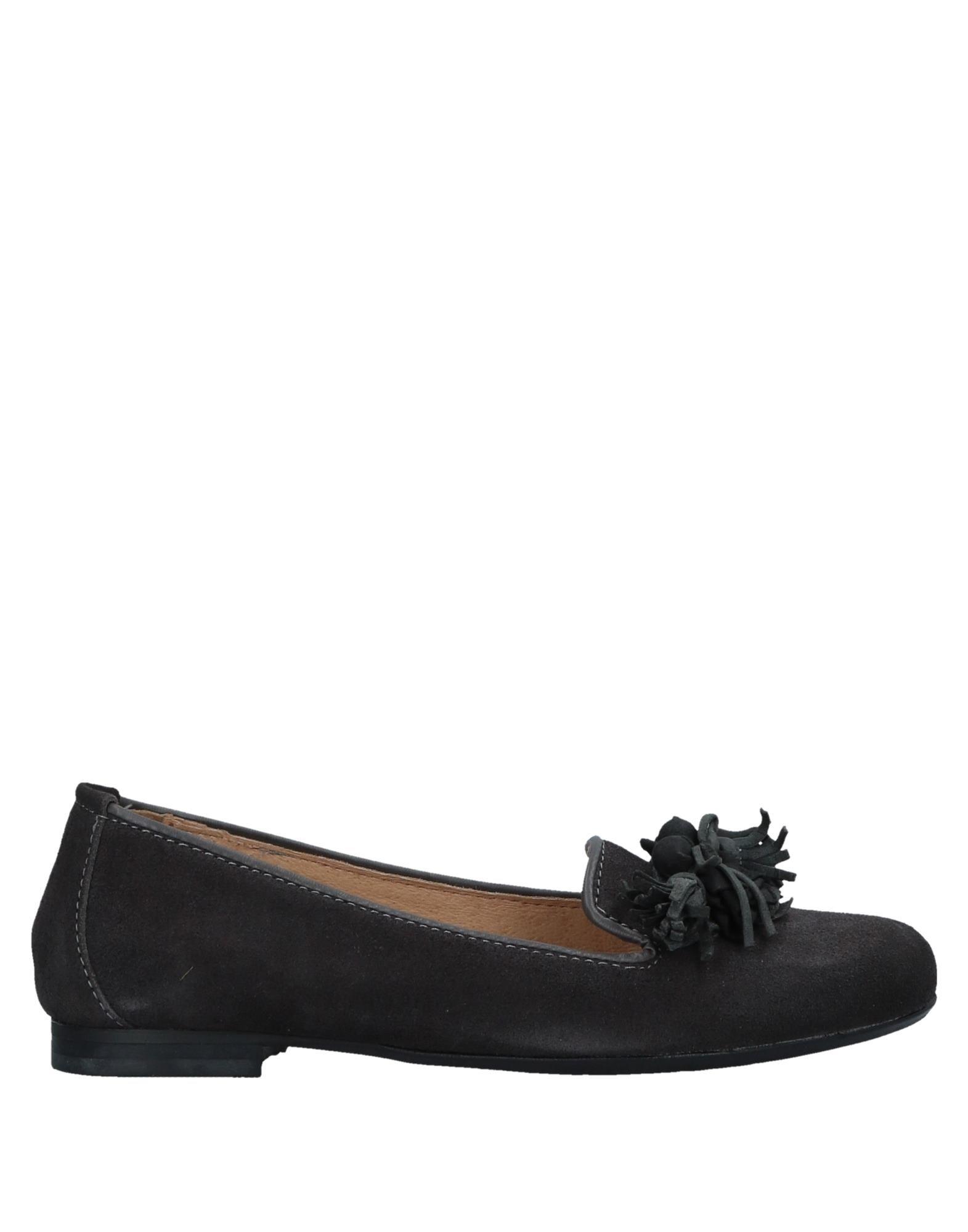 Gut um billige Schuhe zu 11528017XQ tragenClocharme Mokassins Damen  11528017XQ zu 25fcae