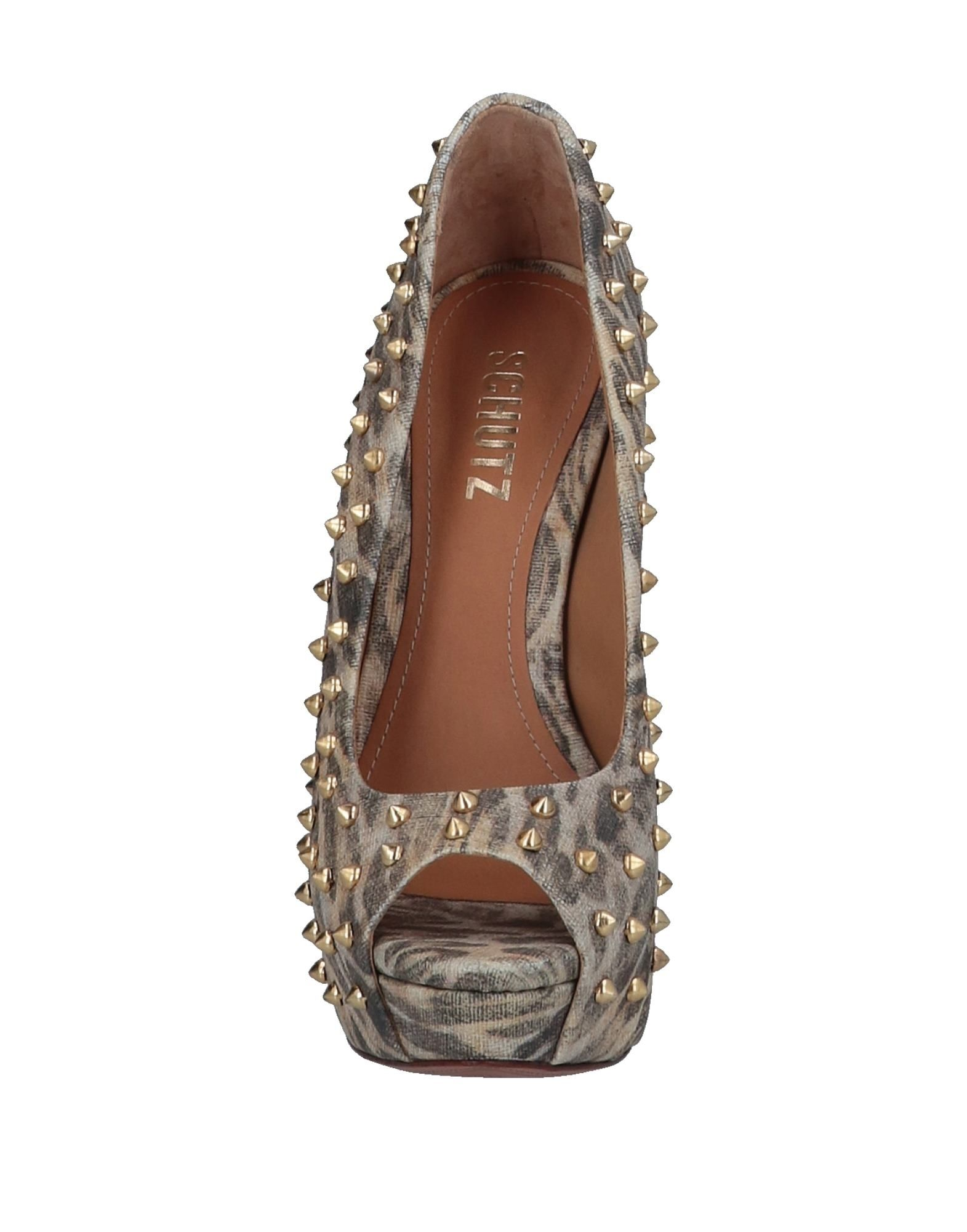 Gut um billige Schuhe  zu tragenSchutz Pumps Damen  Schuhe 11528020TQ 090ceb