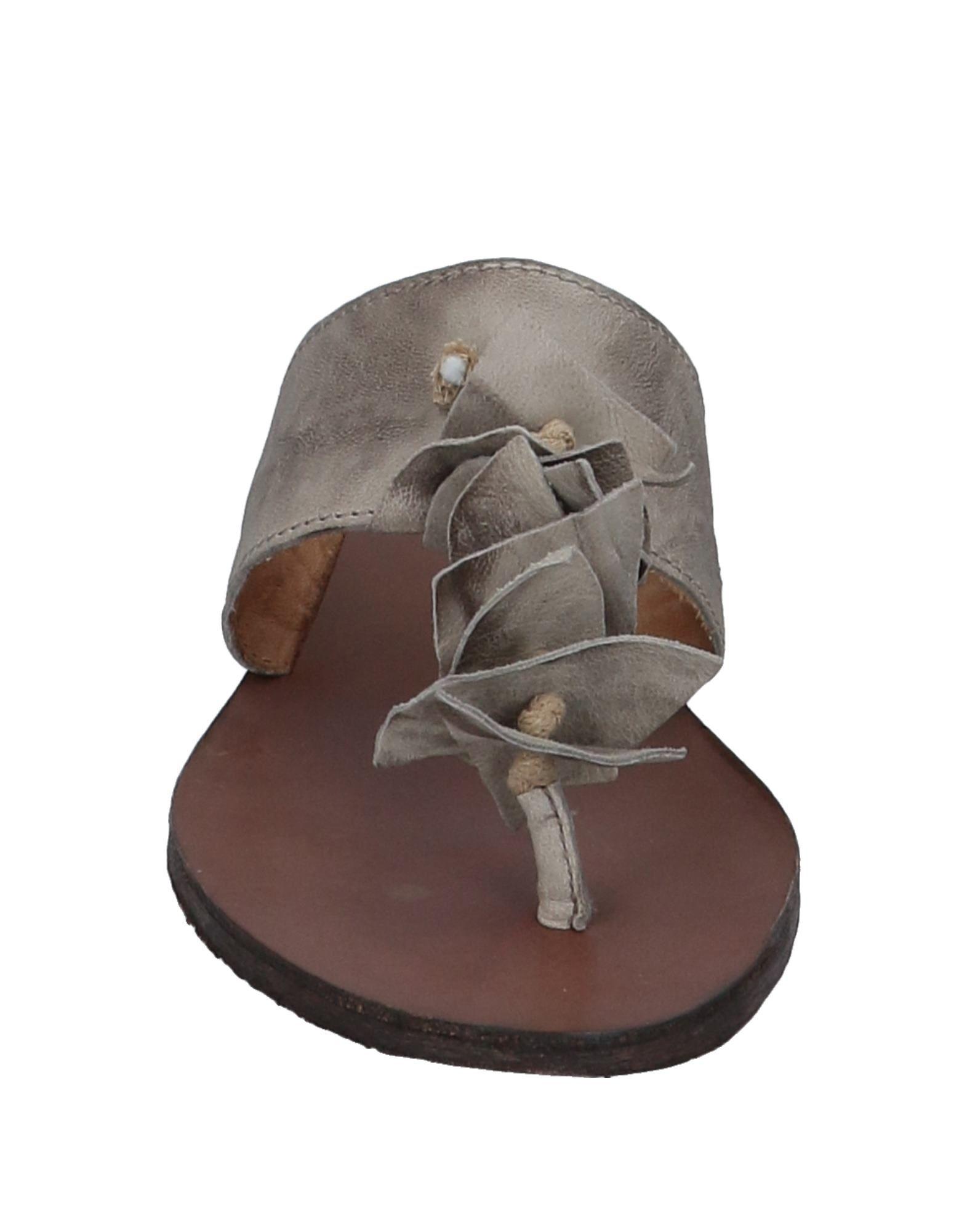 Clocharme Dianetten Damen  beliebte 11528023NC Gute Qualität beliebte  Schuhe 7bd3d5