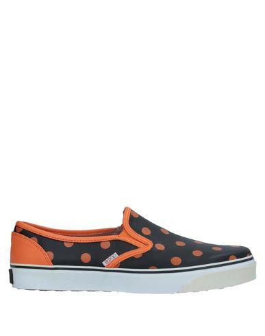 Zapatos de de hombres y mujeres de Zapatos moda casual Zapatillas Red(V) Mujer - Zapatillas Red(V) - 11528025BB Carne 5c6534