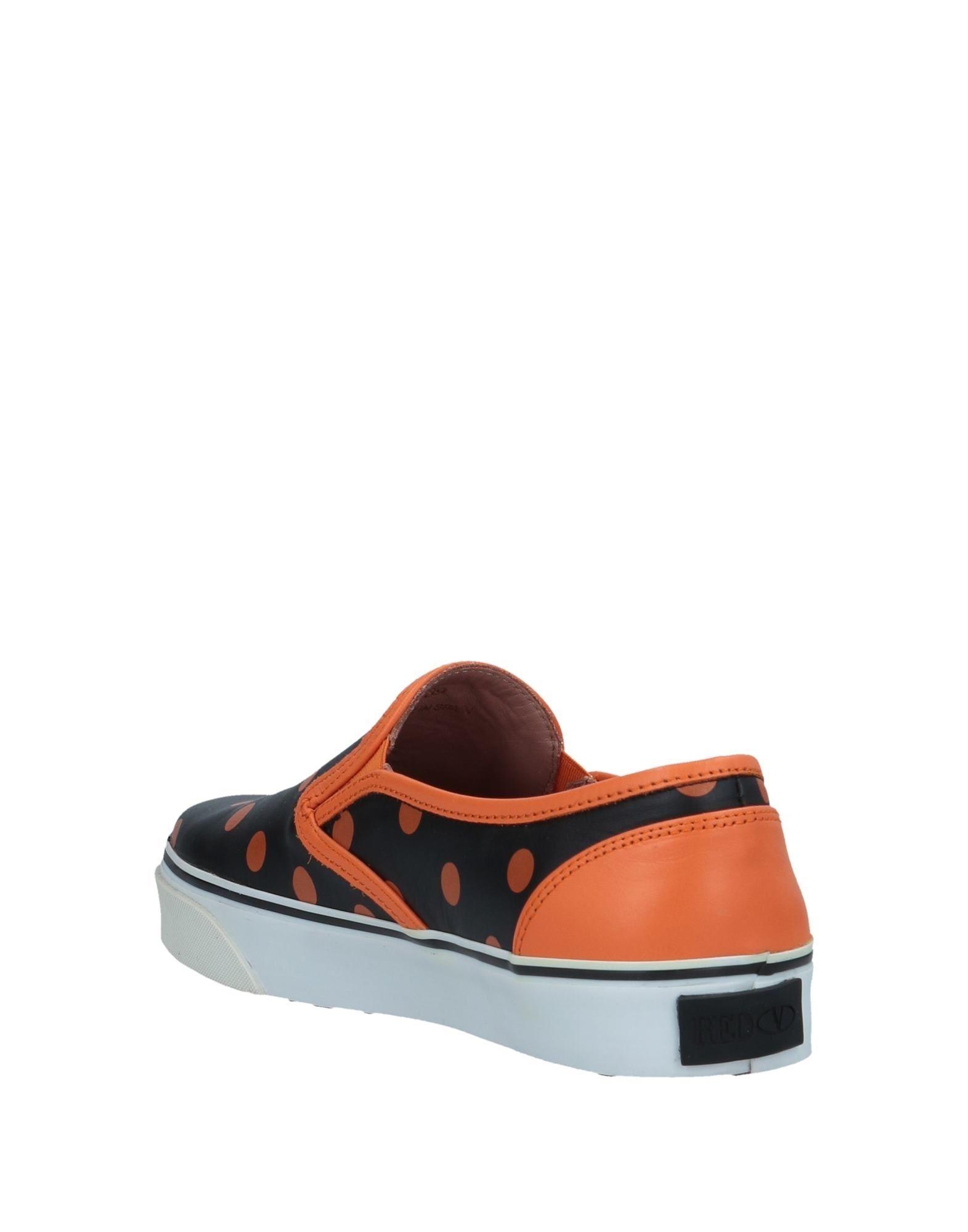Red(V) Sneakers 11528025BBGut Damen  11528025BBGut Sneakers aussehende strapazierfähige Schuhe 272e0e