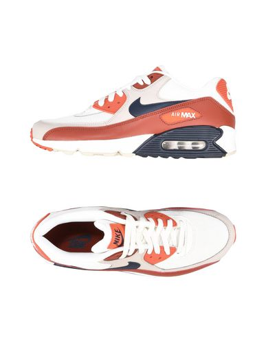 Sneakers Nike Air Max 90 Essential - Uomo - 11528029LL