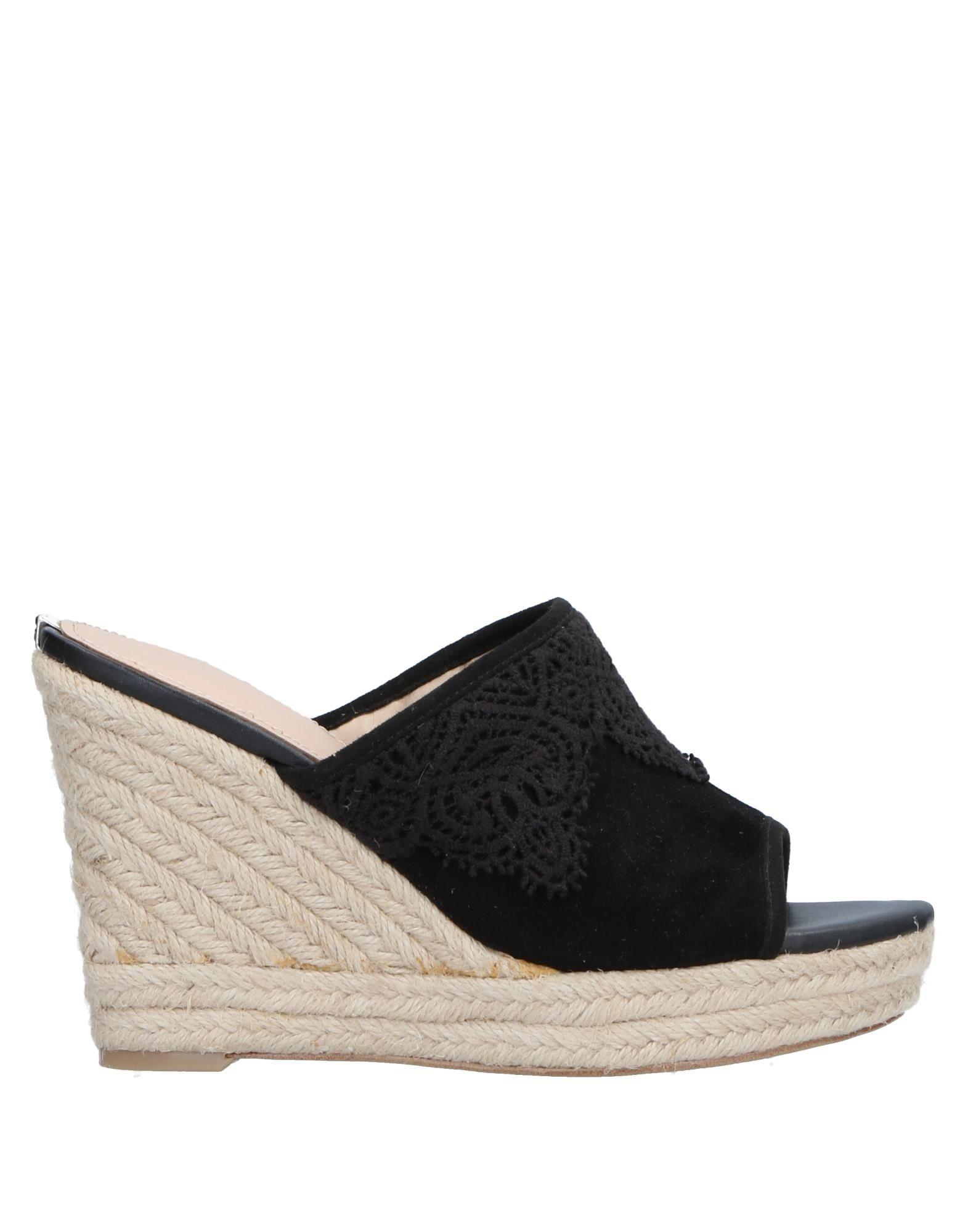Stilvolle billige Schuhe Guess Sandalen 11528031DM Damen  11528031DM Sandalen edcff7