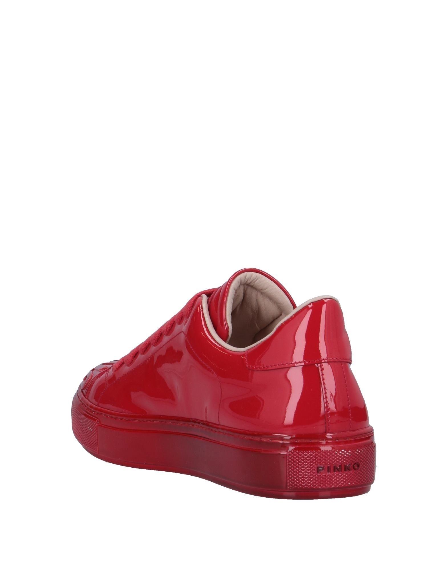 Gut um billige Schuhe zu tragenPinko tragenPinko tragenPinko Sneakers Damen  11528035CQ 6bfc94