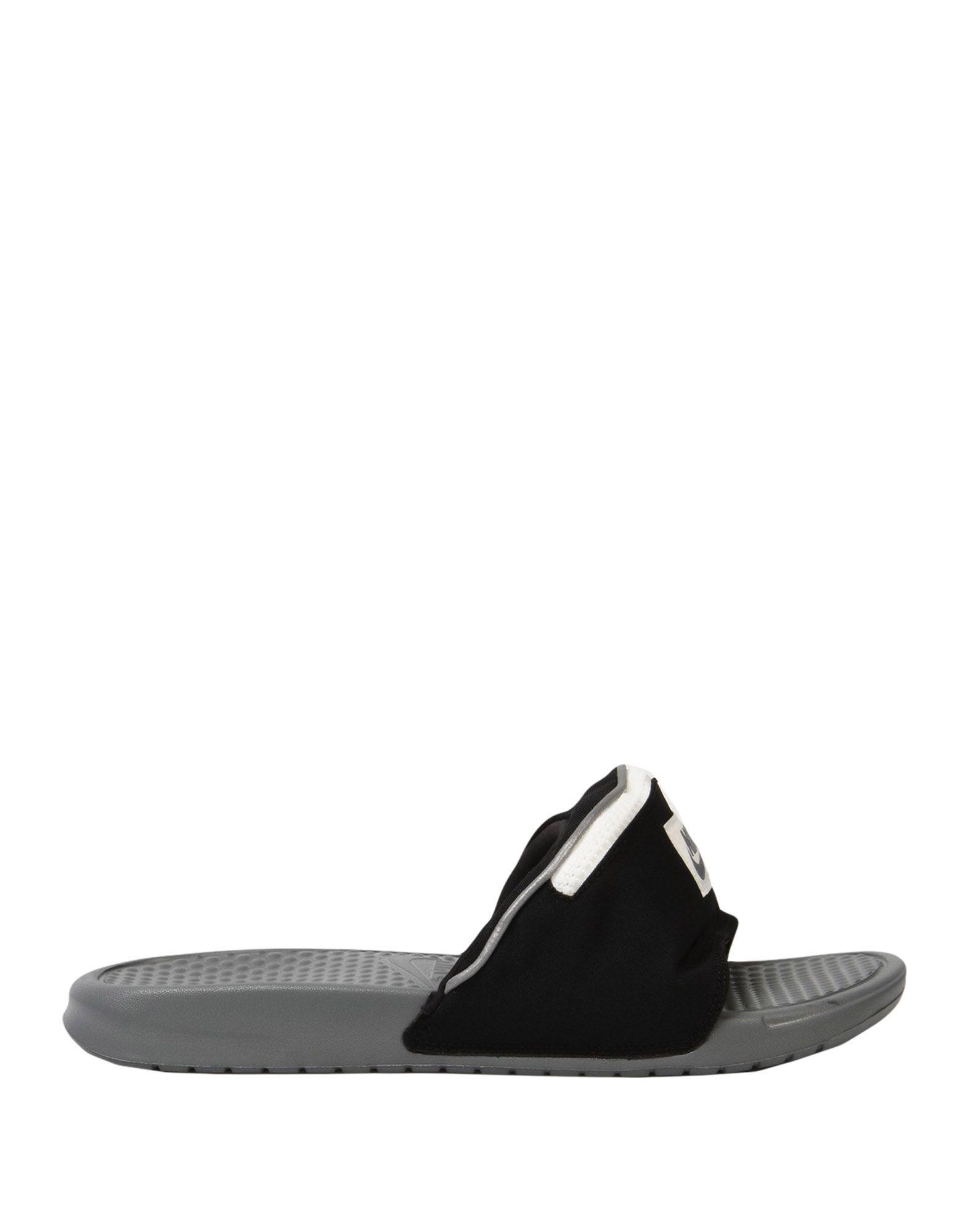Rabatt echte Schuhe Nike Benassi Jdi Fanny Pack    11528037AQ 9fce05