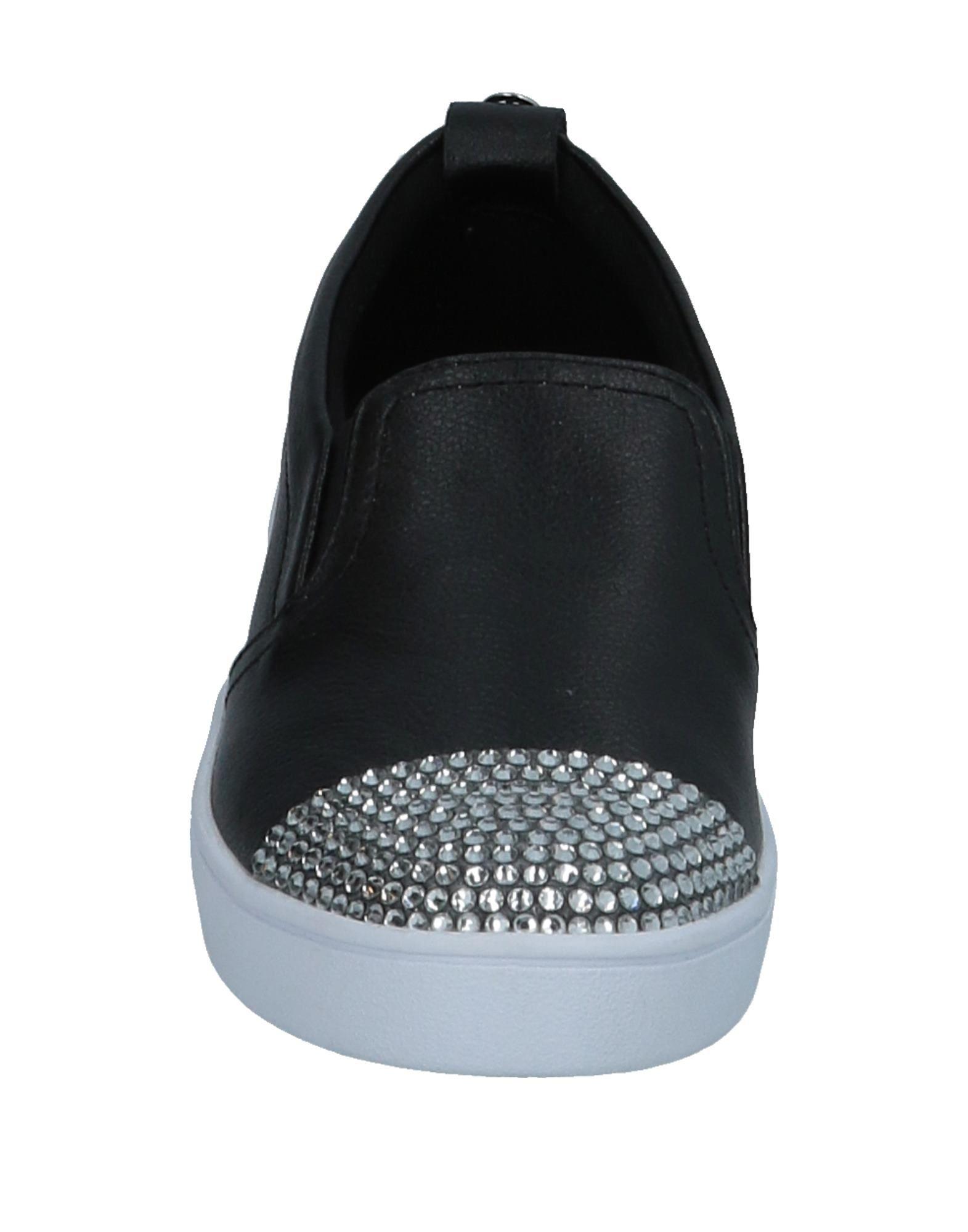 Gut um billige Schuhe zu 11528041KJ tragenGuess Sneakers Damen  11528041KJ zu 4eb523
