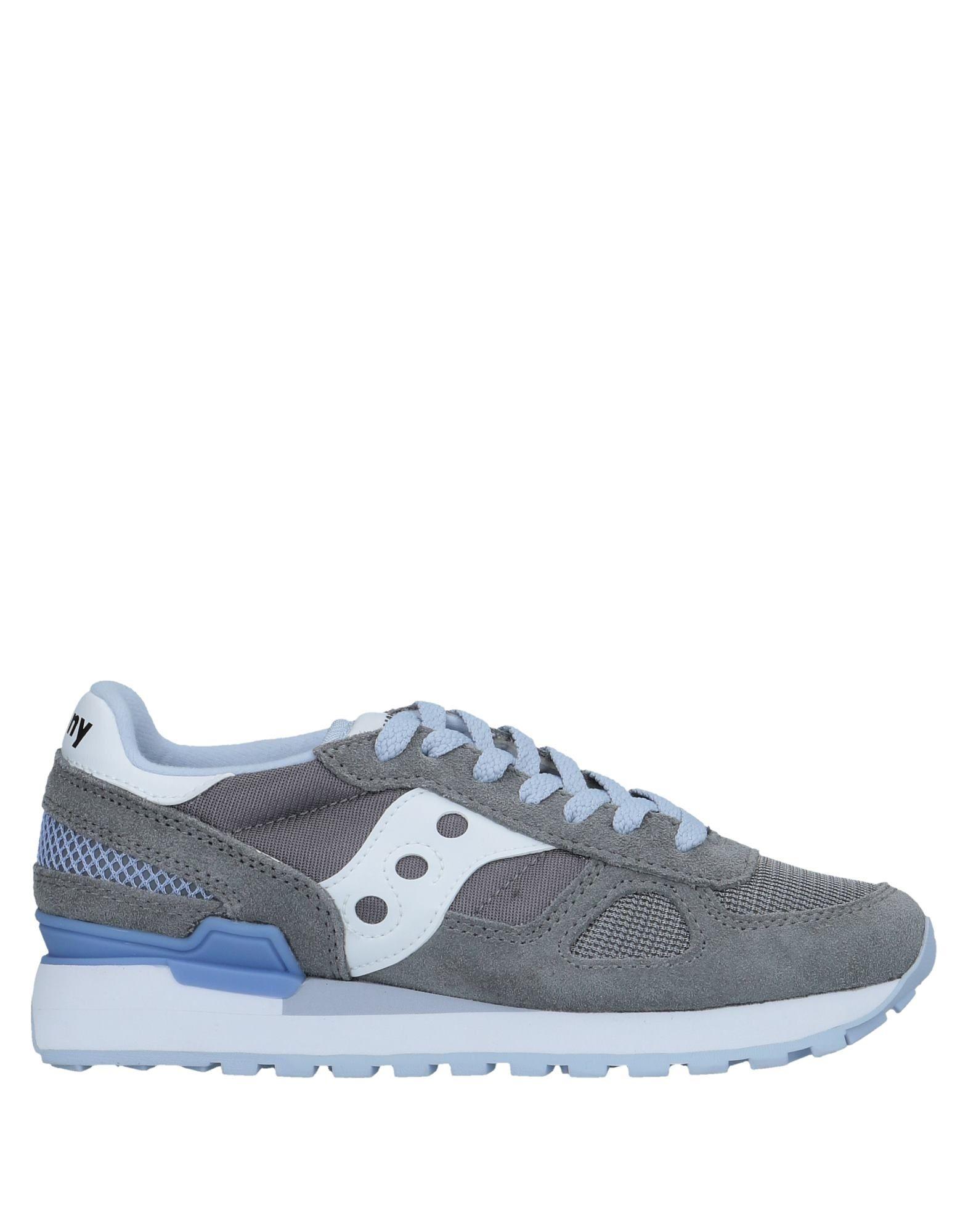 Sneakers Saucony Donna - 11528047DN elegante