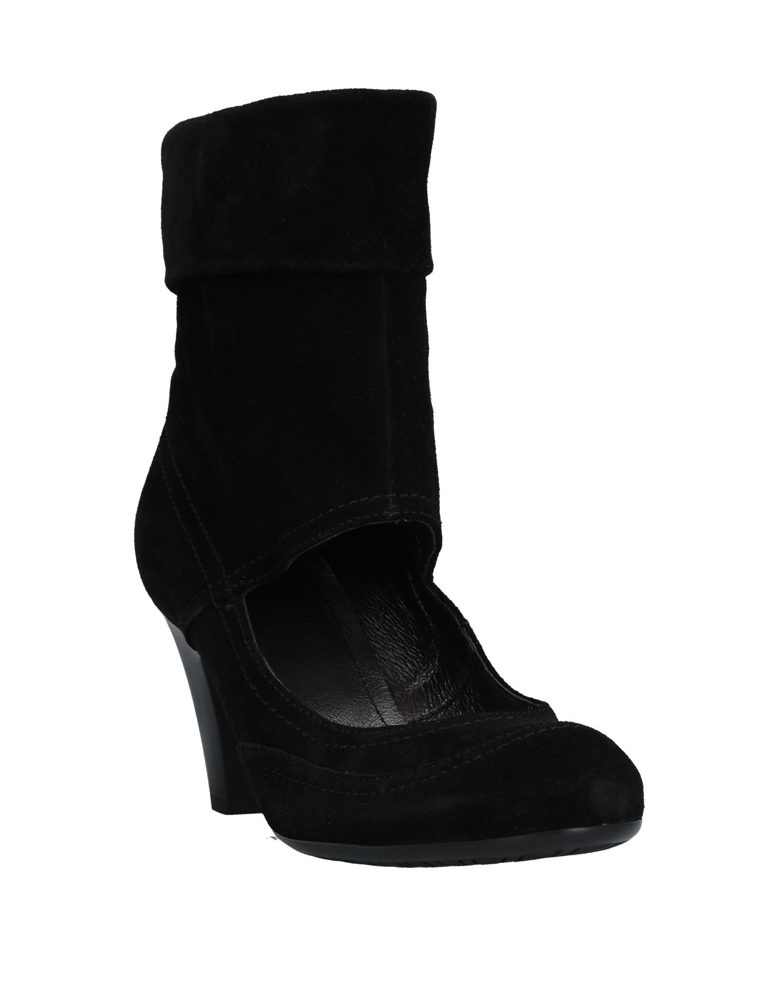 Gut um Sport billige Schuhe zu tragenJanet Sport um Stiefelette Damen  11528049QV ad8b5a