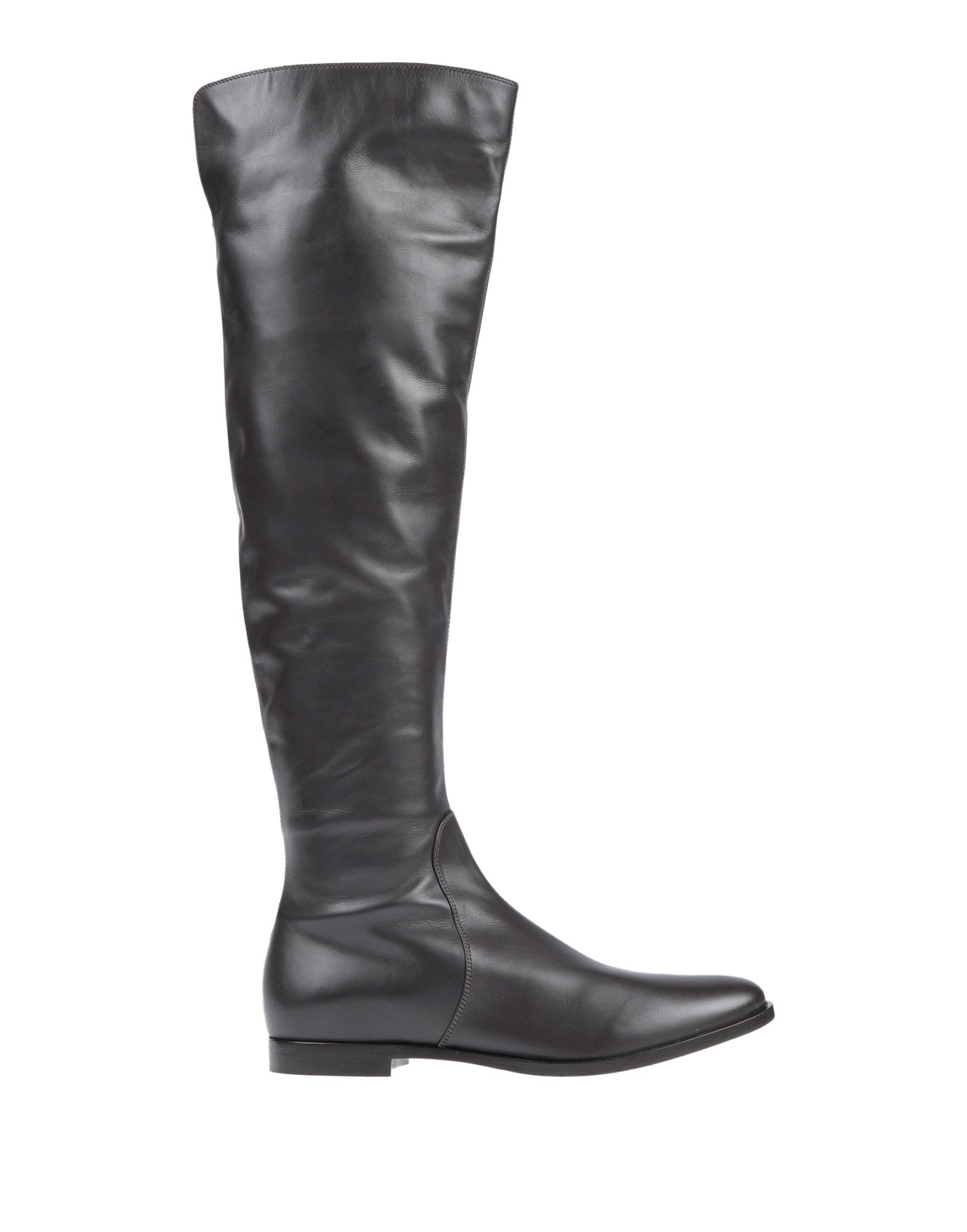 Sergio Rossi Boots - Women Sergio Rossi Boots - online on  Australia - Boots 11528060LH 6d8e48